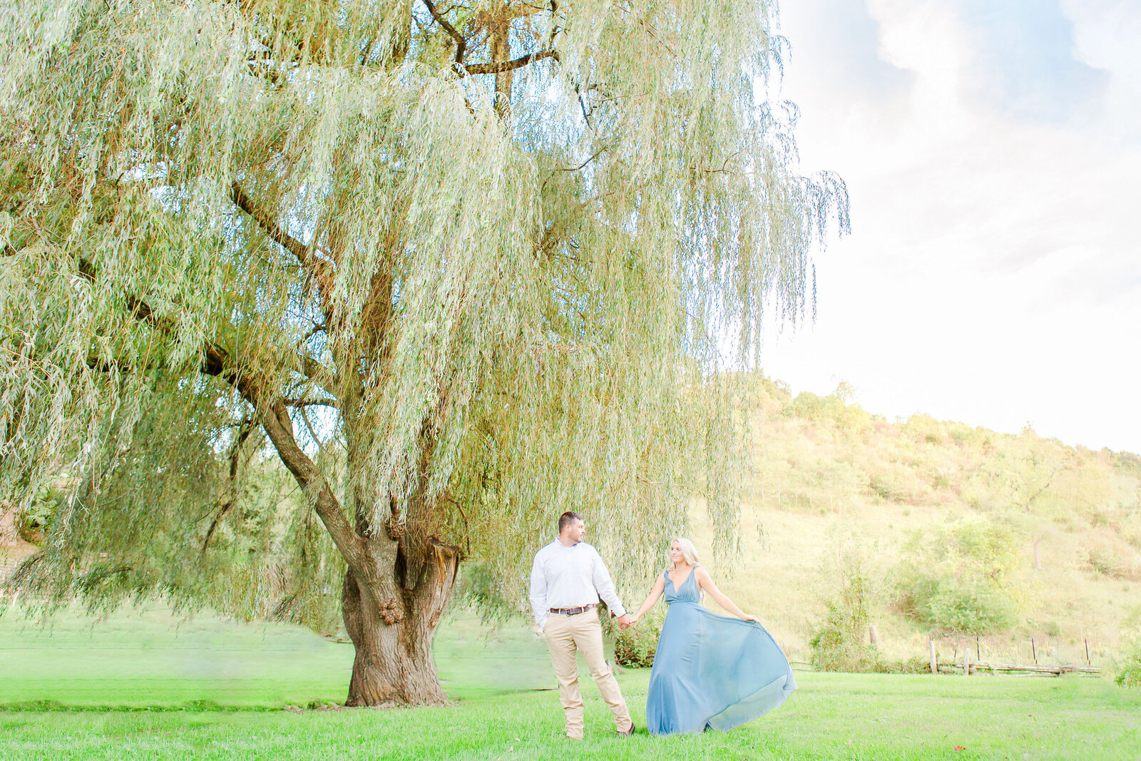 lowndes-grove-plantation-wedding-photos298