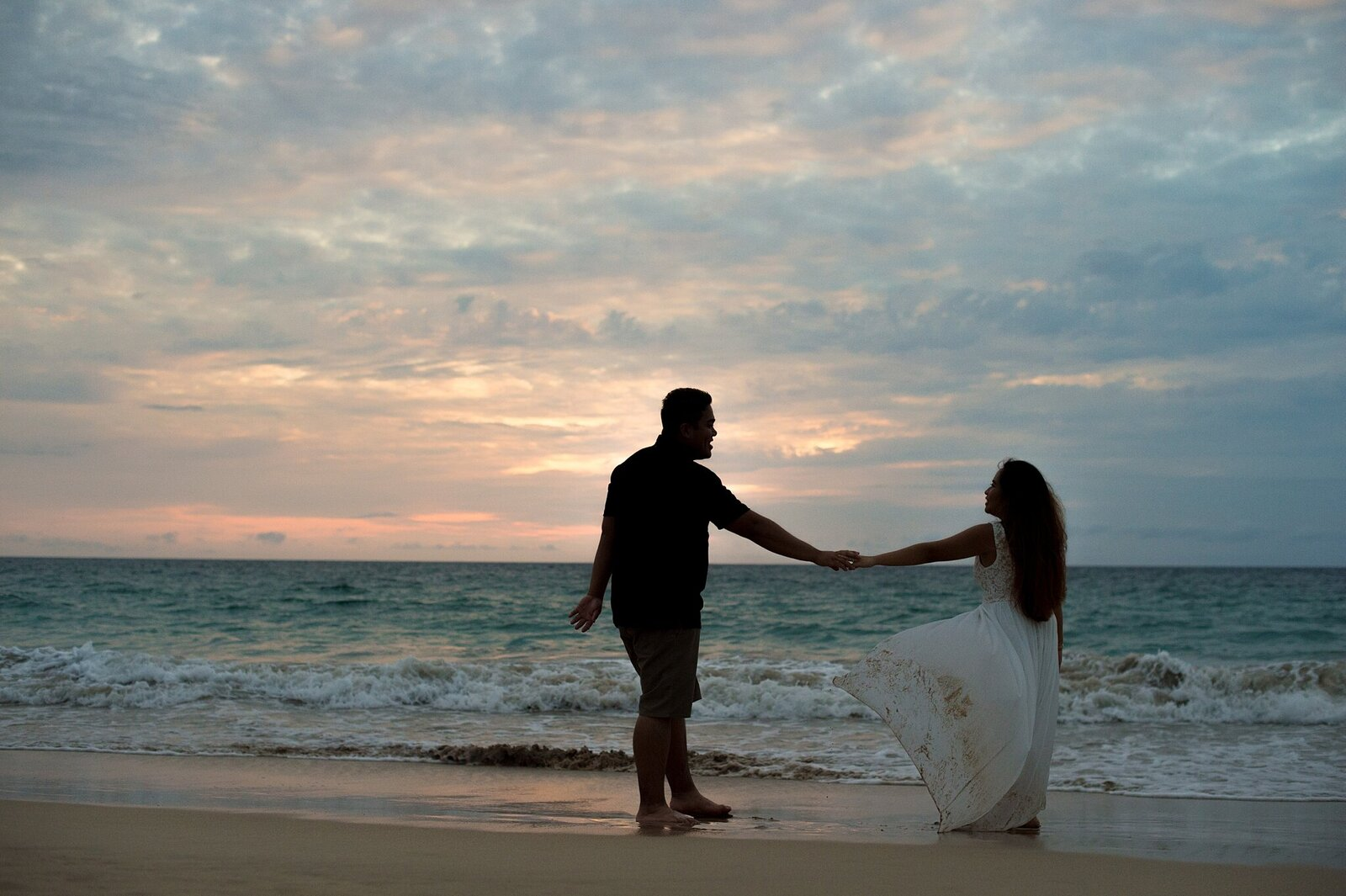 hawaii-big-island-engagement-photographer-39