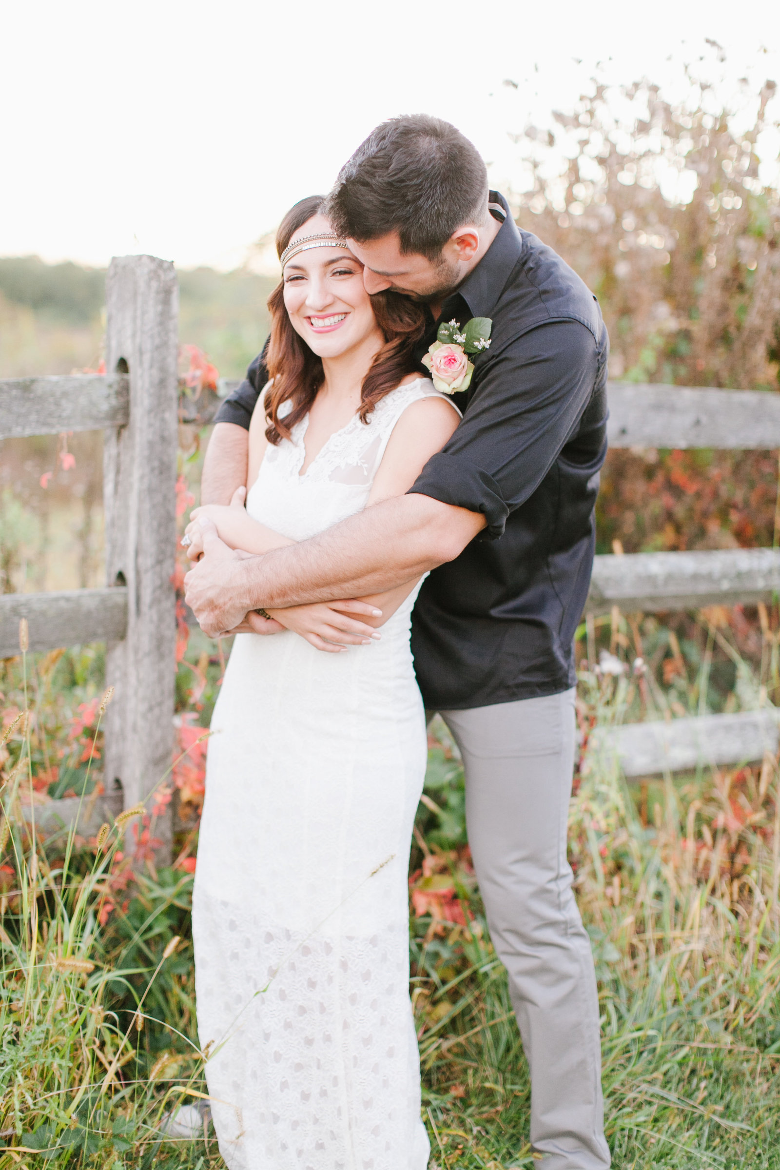 romantic-fall-Engagement-JDMP-7382