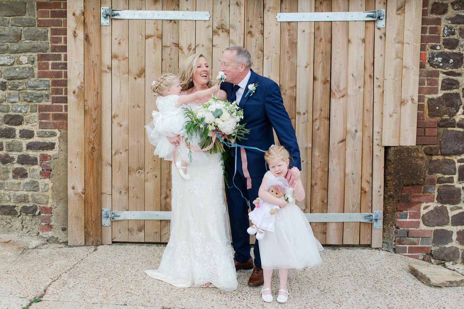 CCW0407-adorlee-wedding-photography