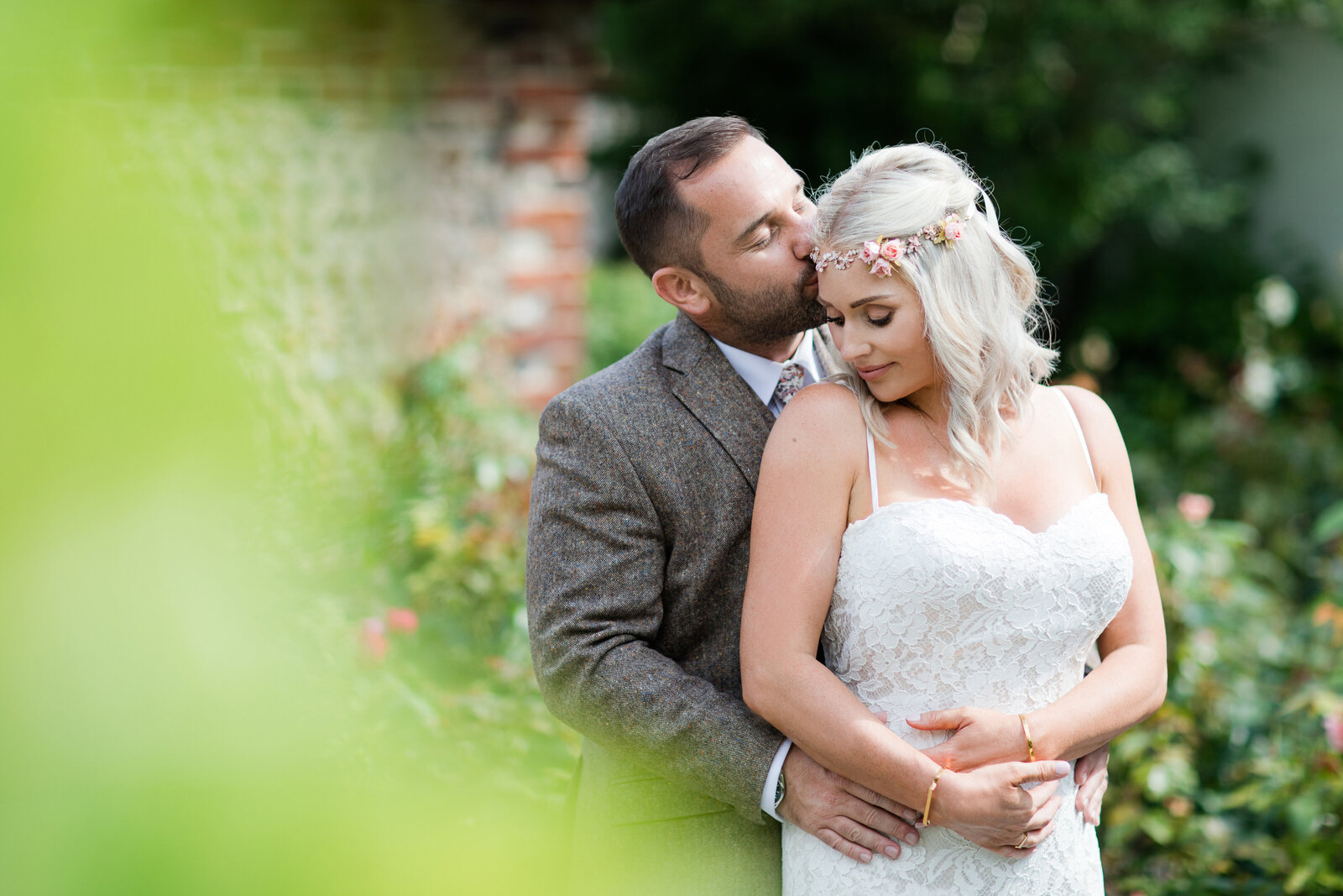 adorlee-596-southend-barns-wedding-photographer