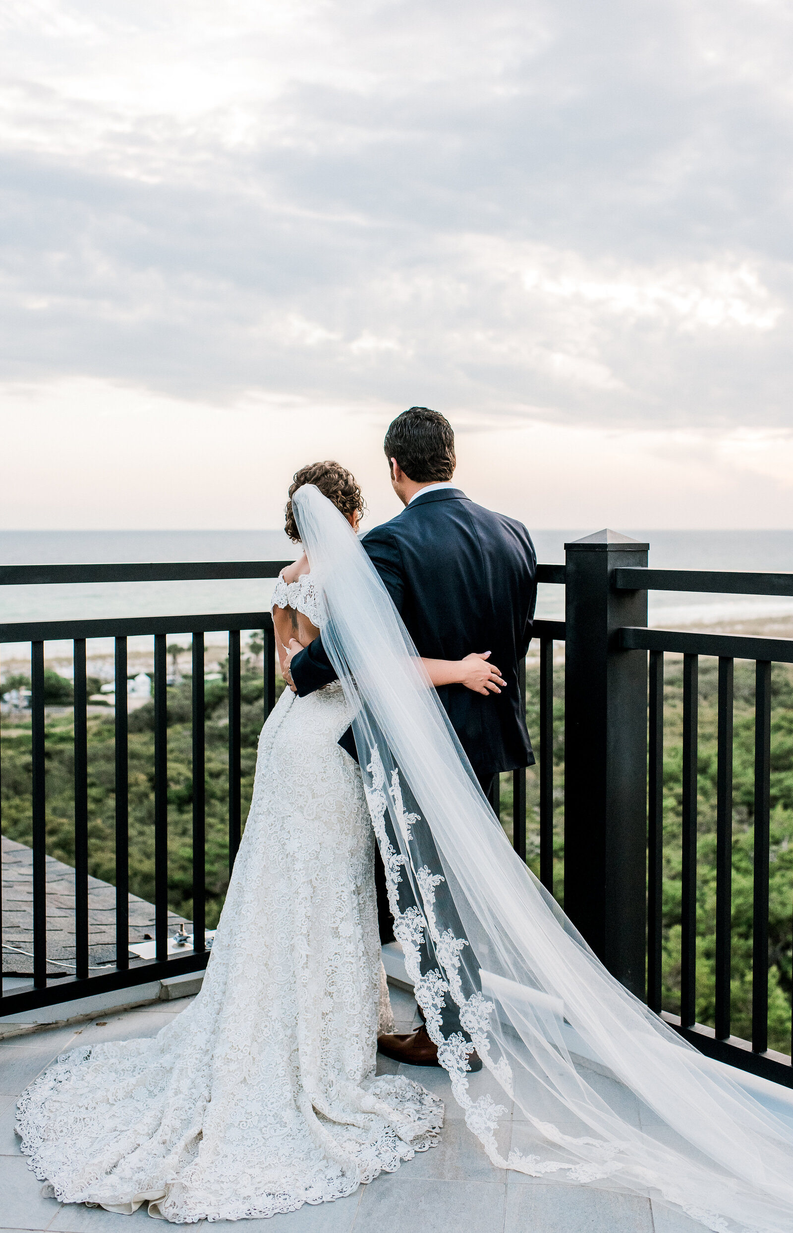 The Henderson Beach Resor | Destin Wedding | Jennifer G Photograpy-15