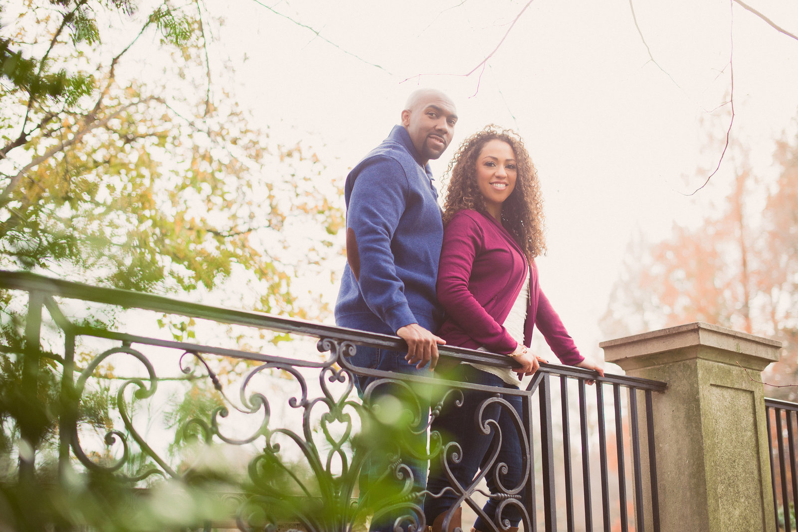 Longwood_Engagement_Photography027