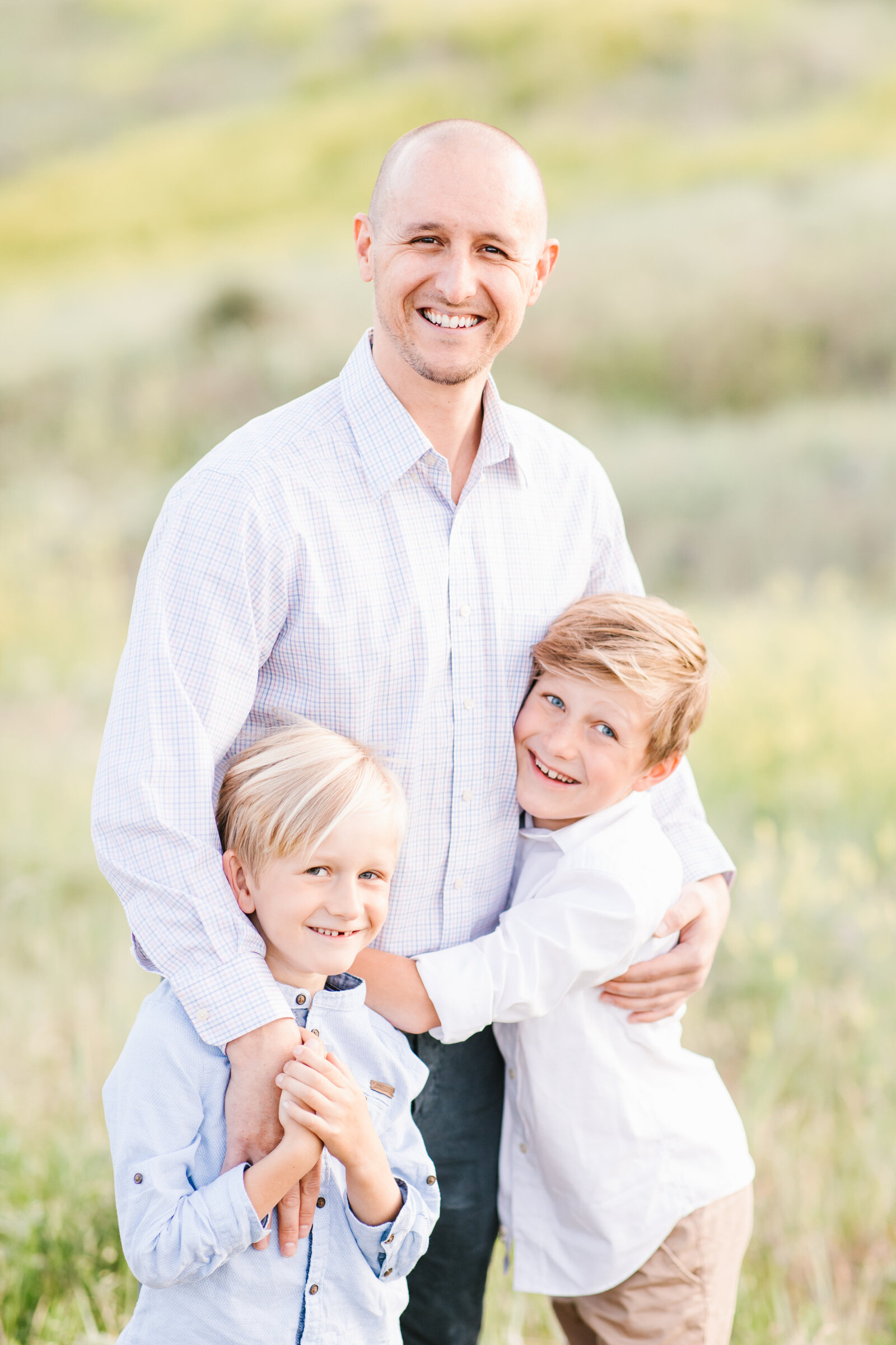 Utah Family Photographer-1015
