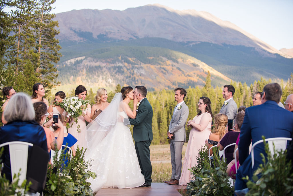 0490_RobinBeau_wedding_9-15-18