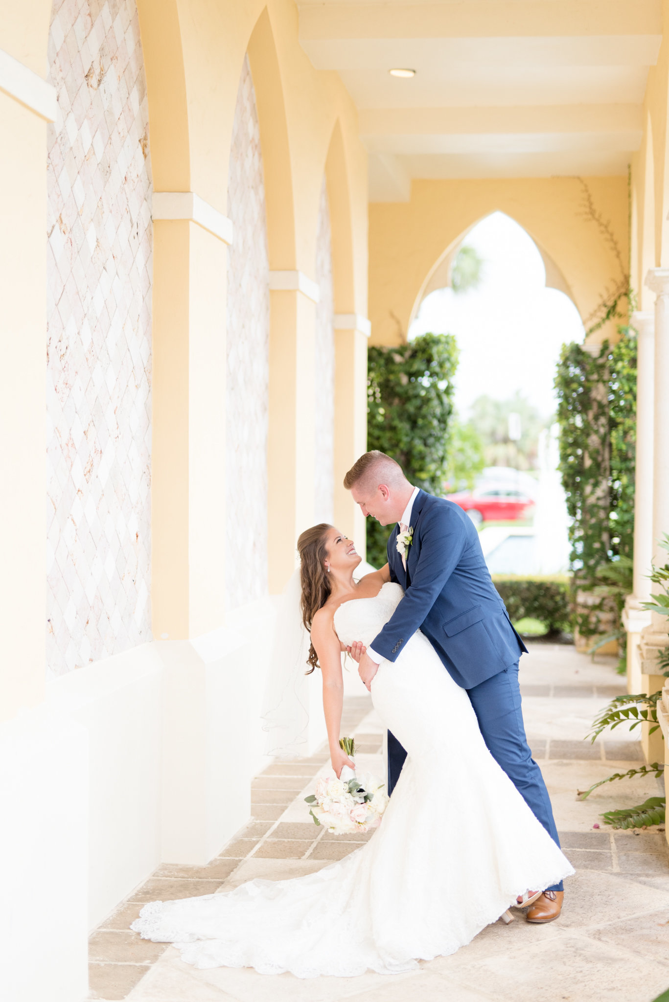 The-Addison-Boca-Raton-Wedding 0109