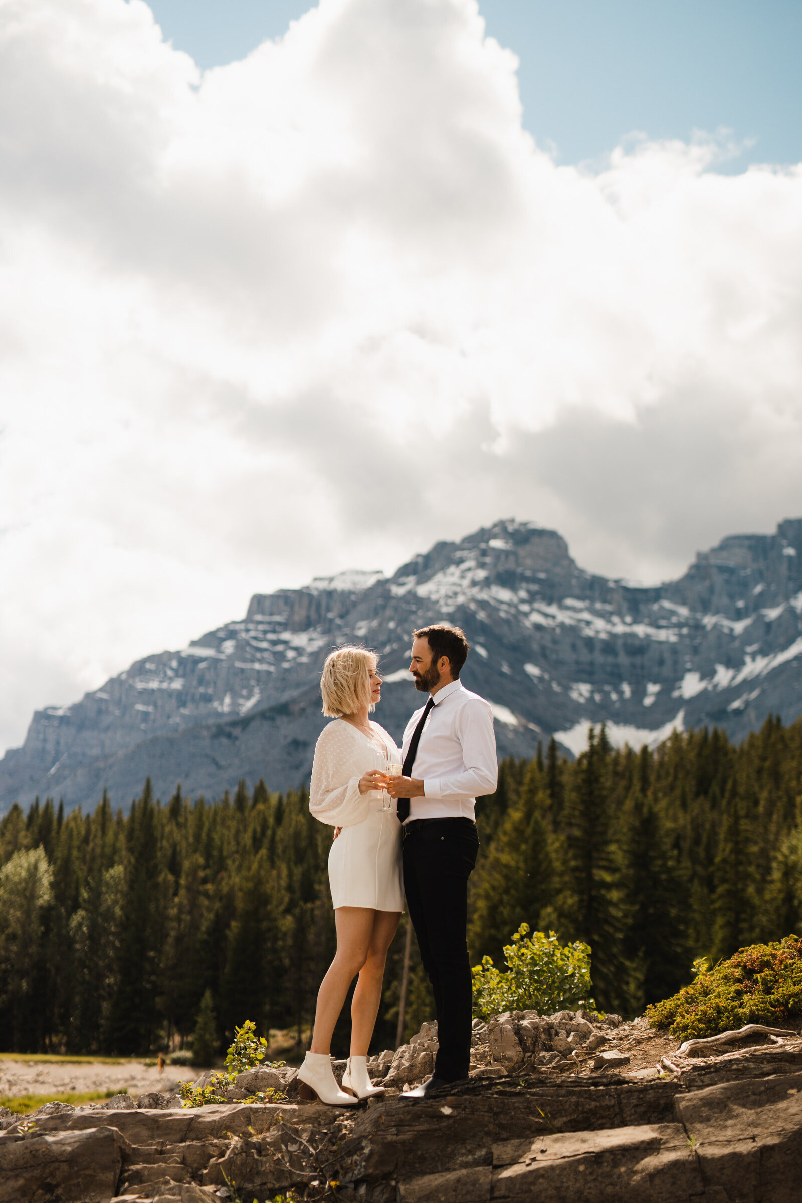 banff.wedding.photographer-5755