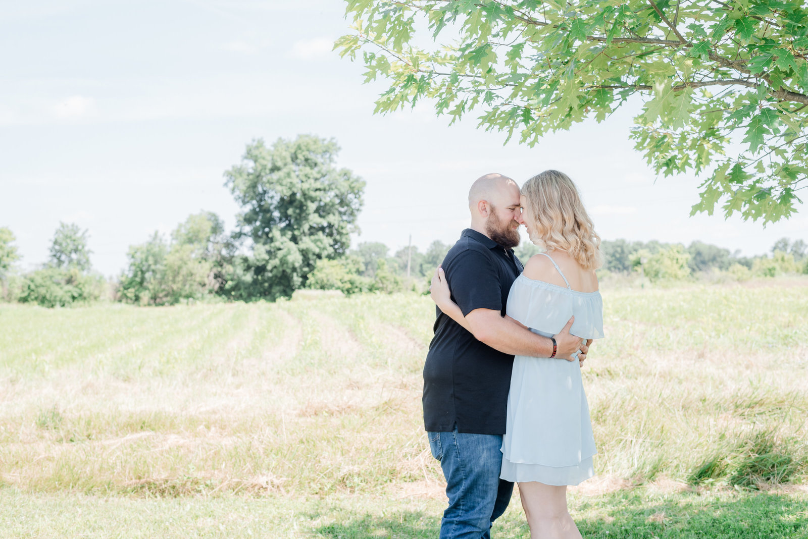 EngagementPictures-79