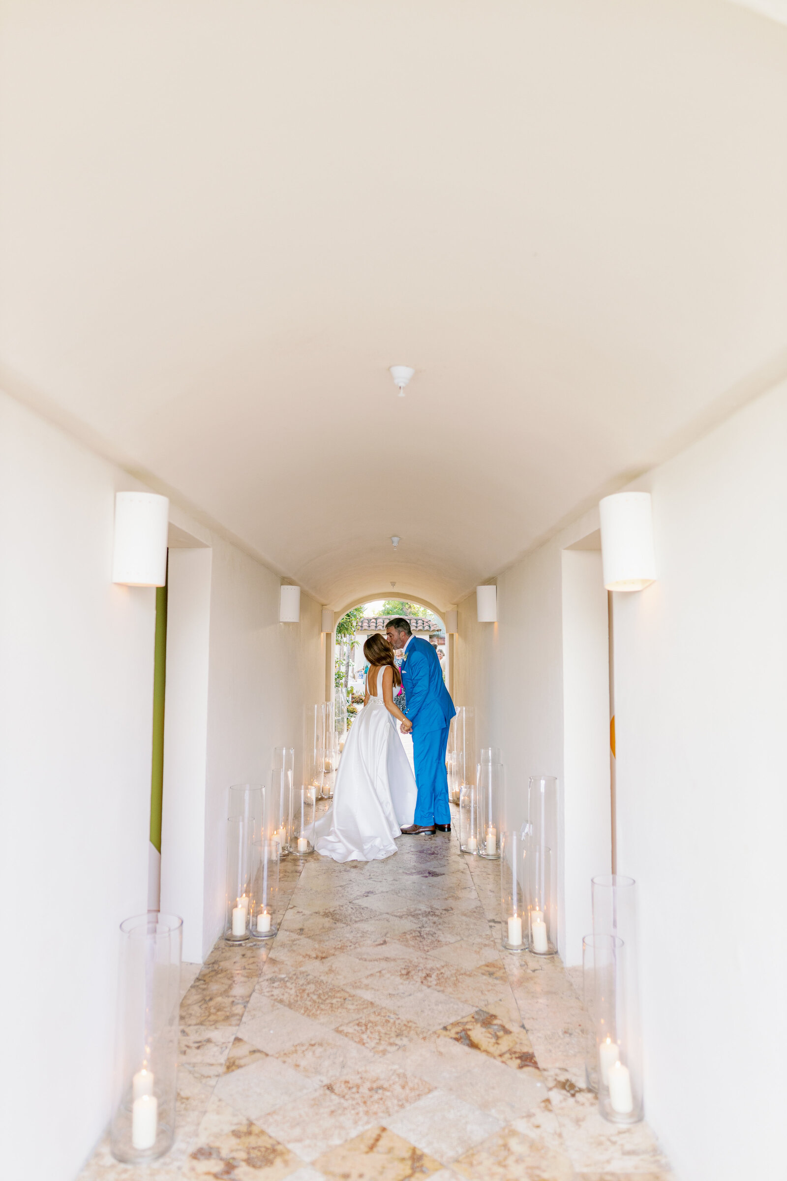 ritzdorado-weddings-vanessavelez-510