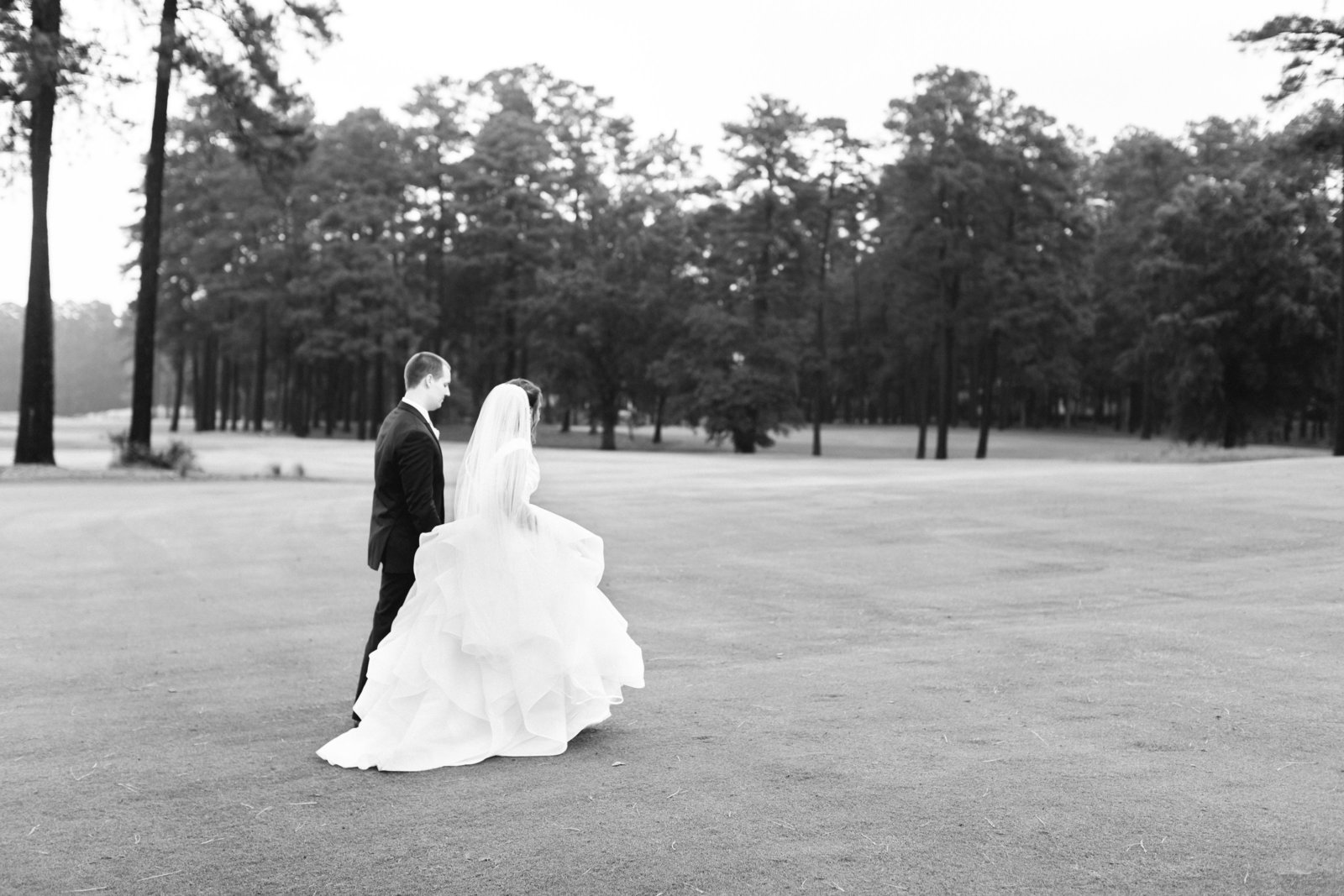 Patrick and Katie Married-Portraits-Samantha Laffoon Photography-127