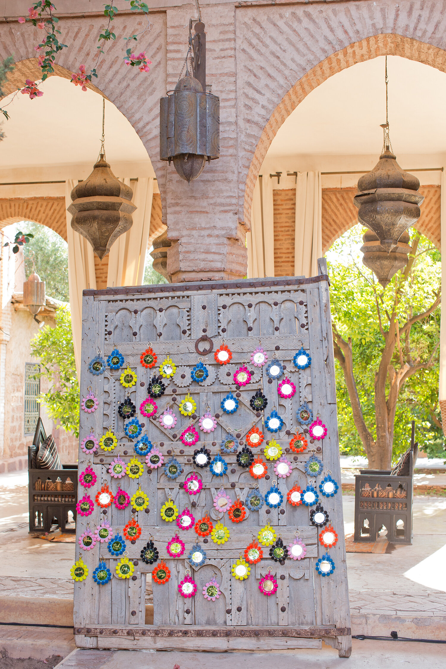 DestinationWeddingPlanner-Marrakech-Laura6
