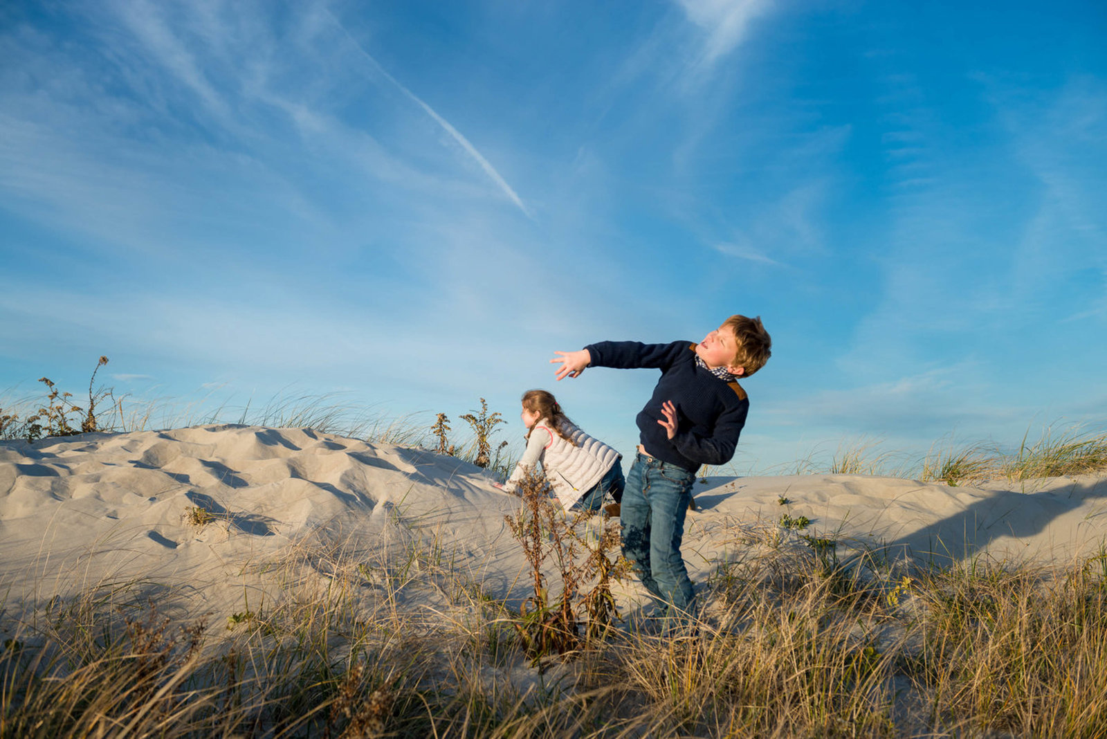 Boston-Family-Photographer-Crane-Beach-Featured-Family-Fall-Session-2