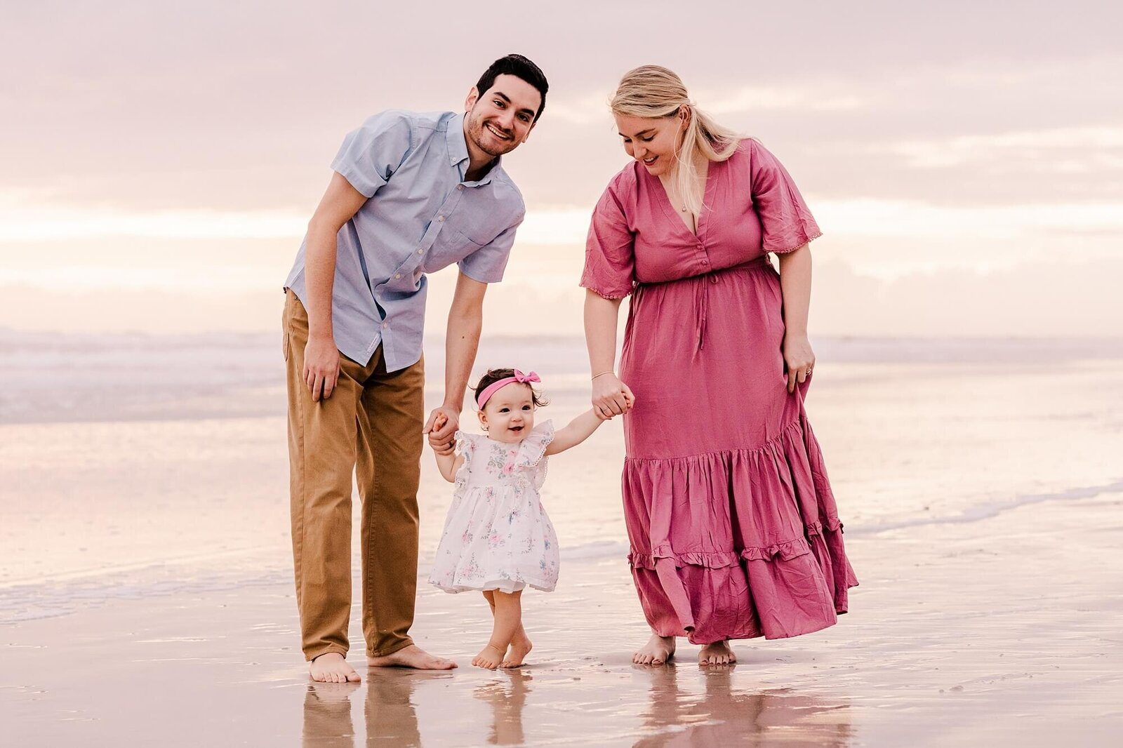 winterhaven-park-family-session-new-smyrna-beach-haleigh-nicole-photography_0006