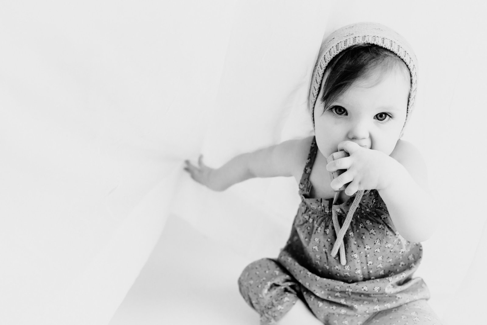 St_Louis_Baby_Photographer_Kelly_Laramore_Photography_35