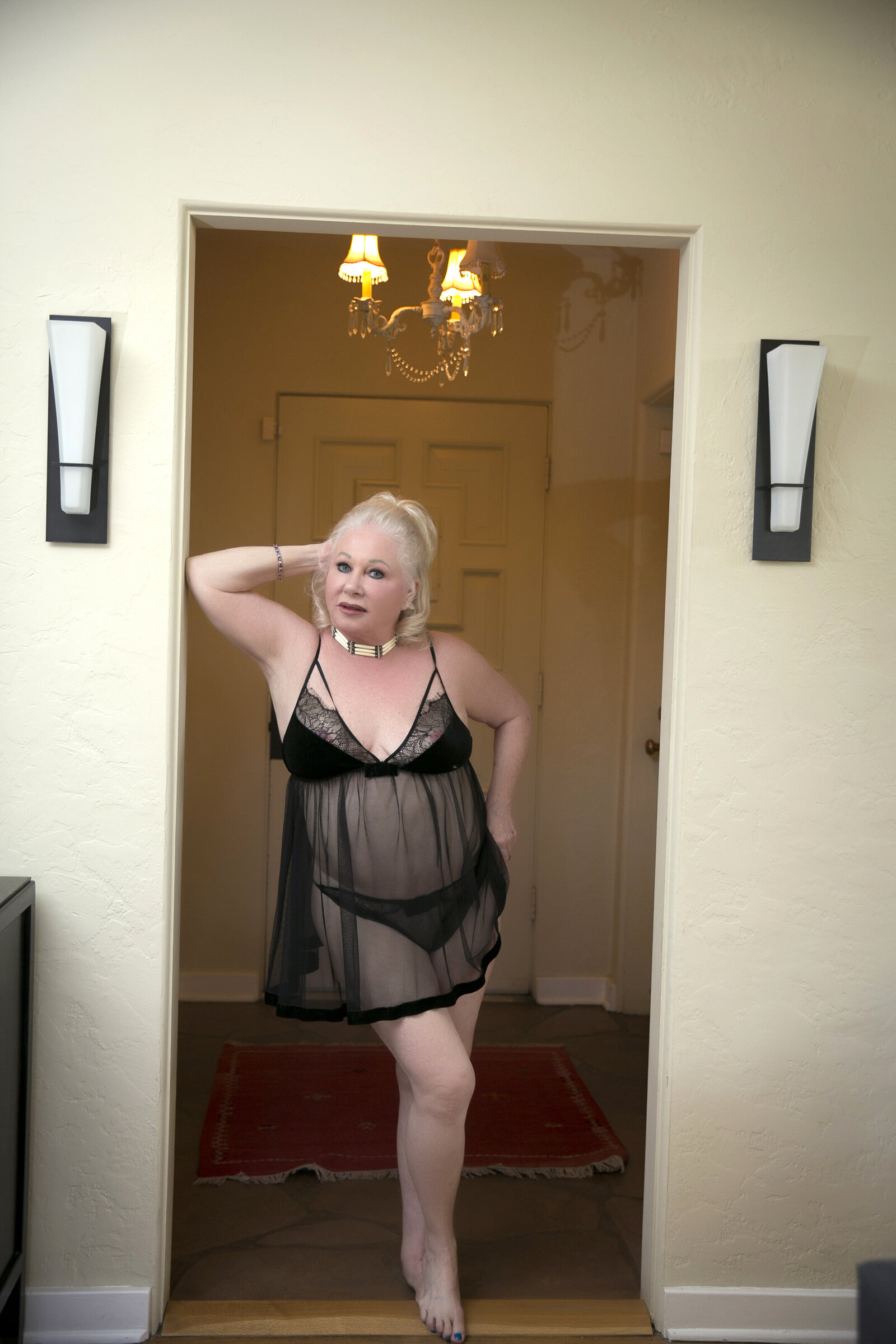 older woman boudoir photos018