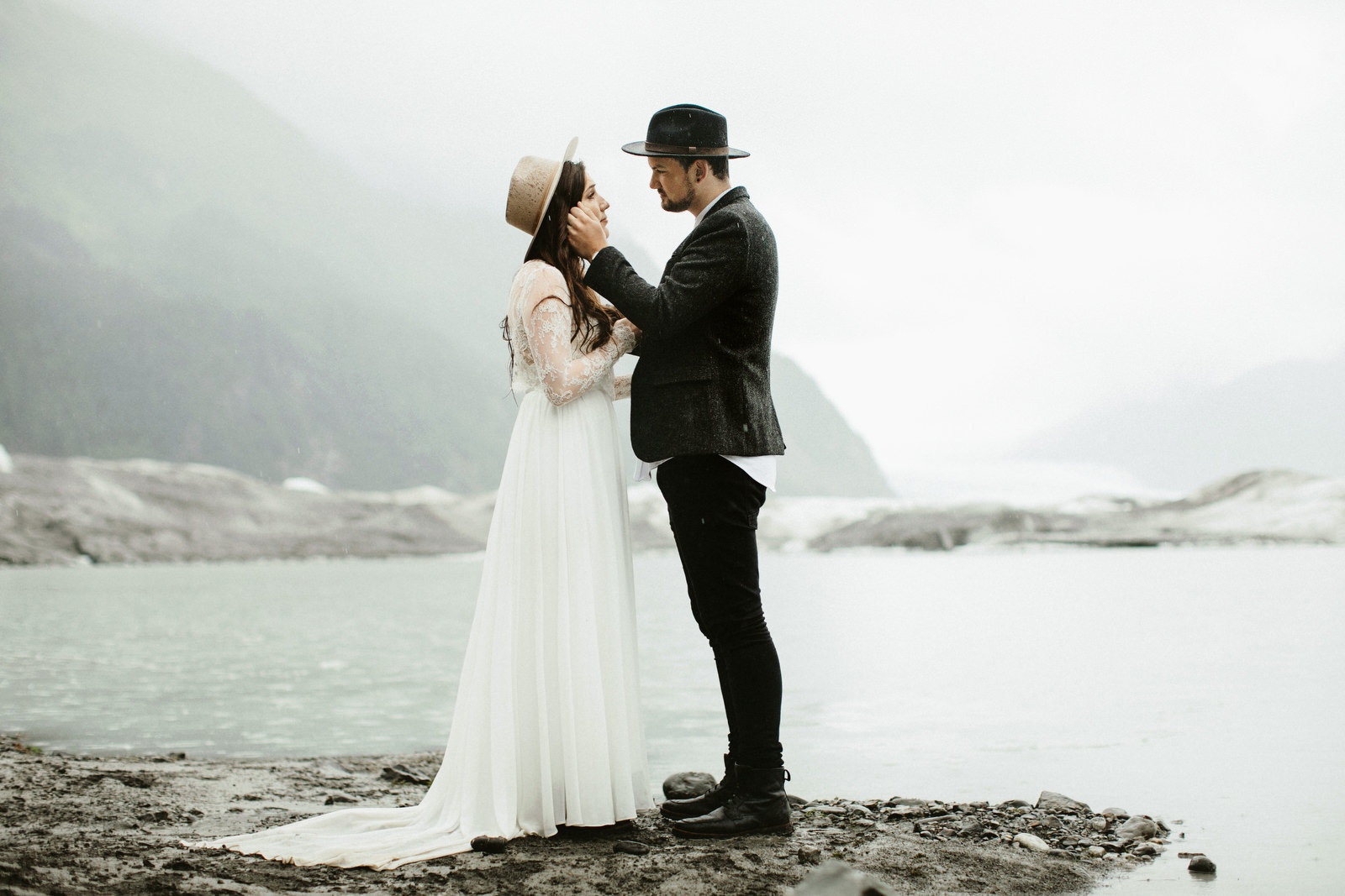 athena-and-camron-alaska-elopement-wedding-inspiration-india-earl-athena-grace-glacier-lagoon-wedding87