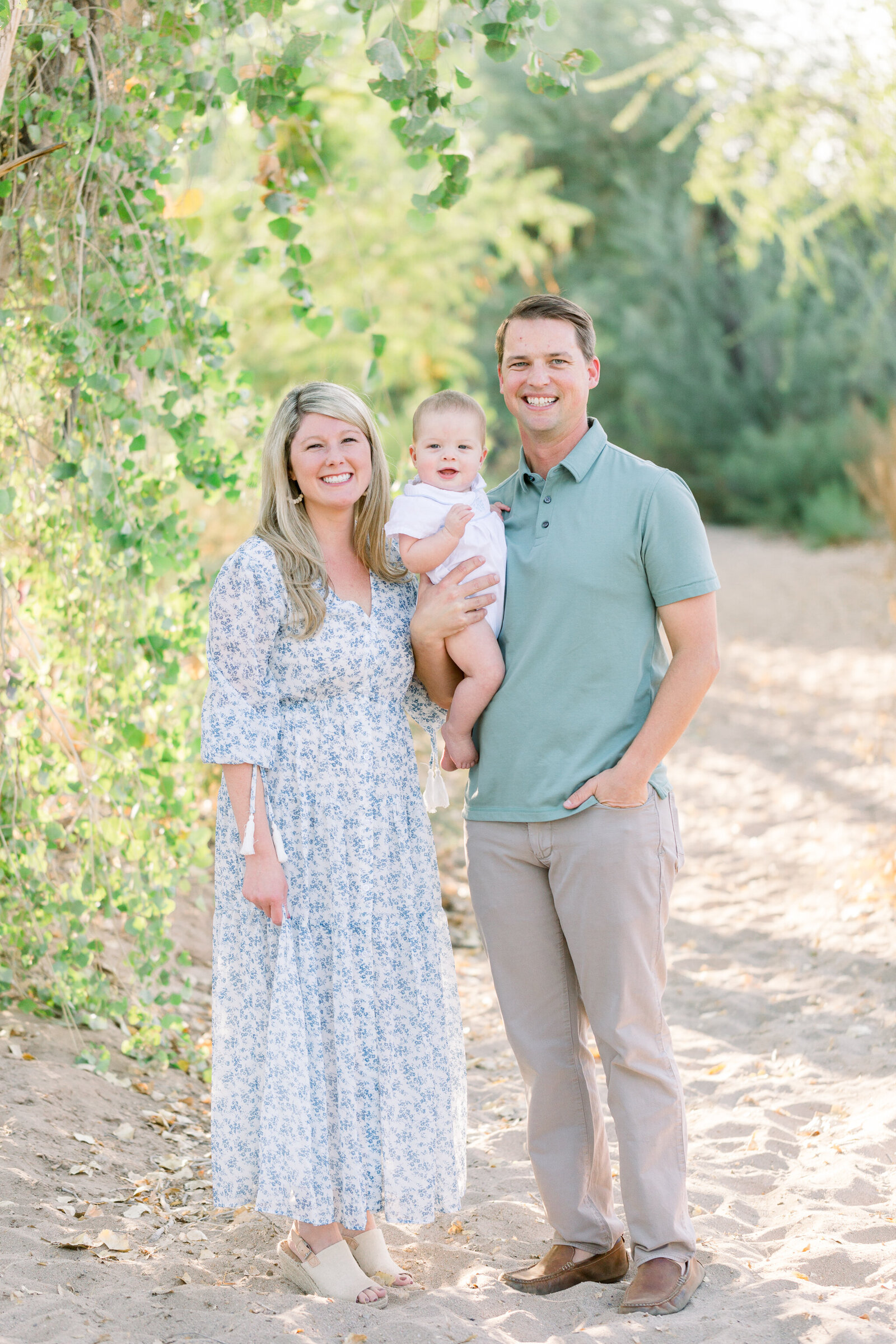 Aly-Kirk-Photo-Mesa-Family-Photographer-0013-2