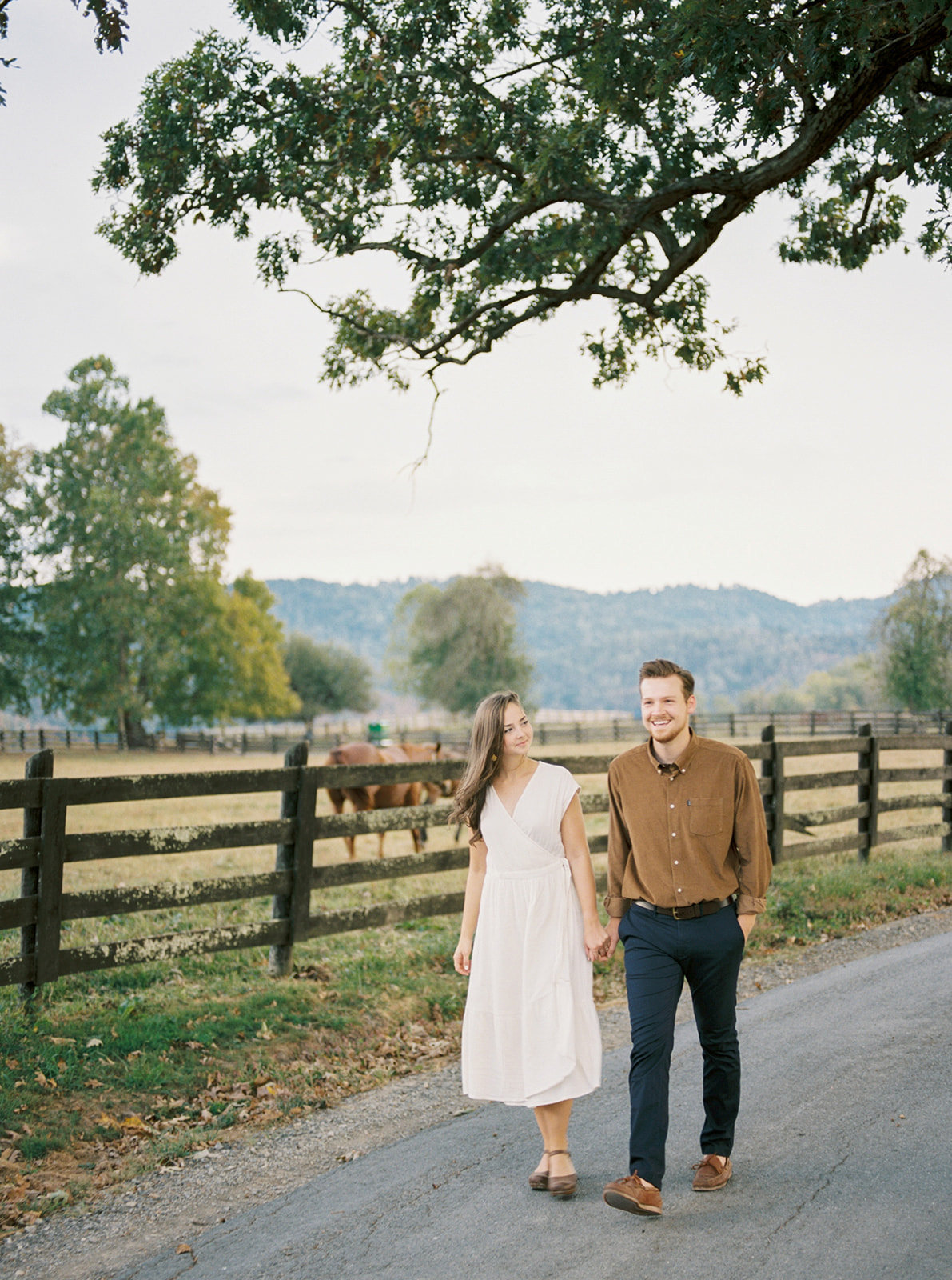 michela-brooke-photo-maryclaire-caleb-farm-engagement-45_websize