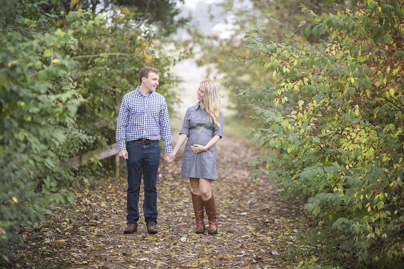 Nashville-maternity-photographers-3