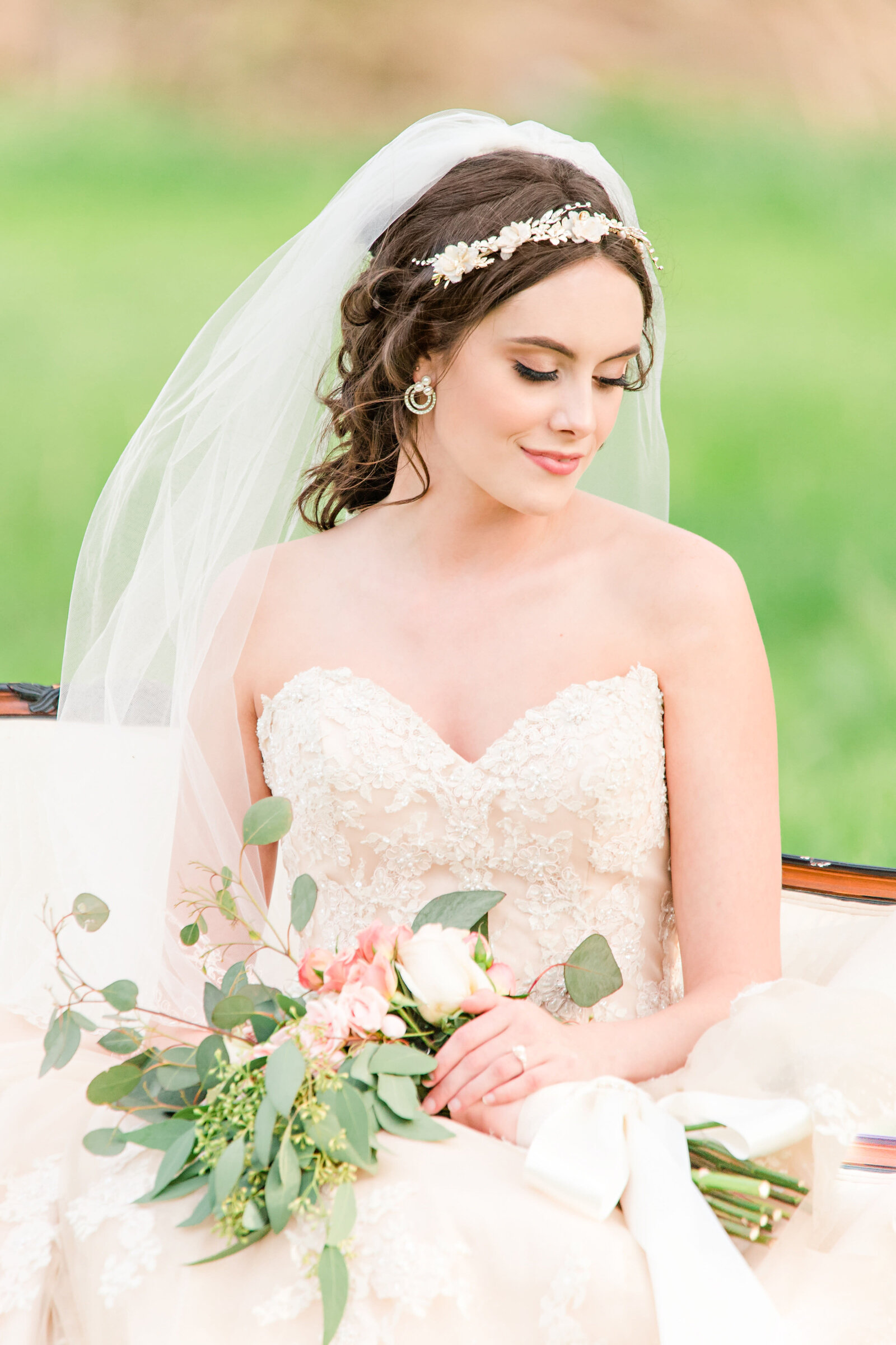villanove-vineyards-wedding-photos-tennessee-venue22