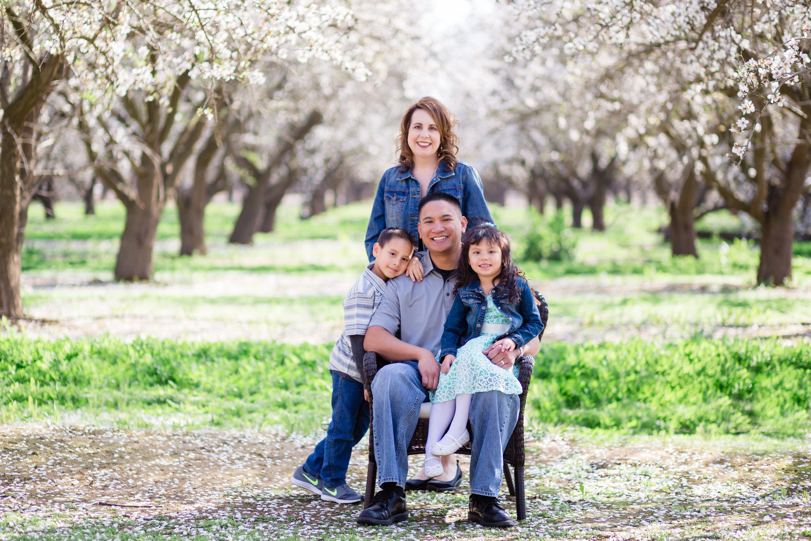 134-Prado_Family-4T2A9896-edited