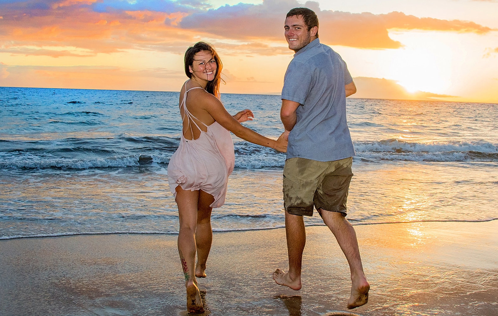 Best Prices for photographers | Cheapest photographers on Maui  | Kauai | Oahu | Big Island