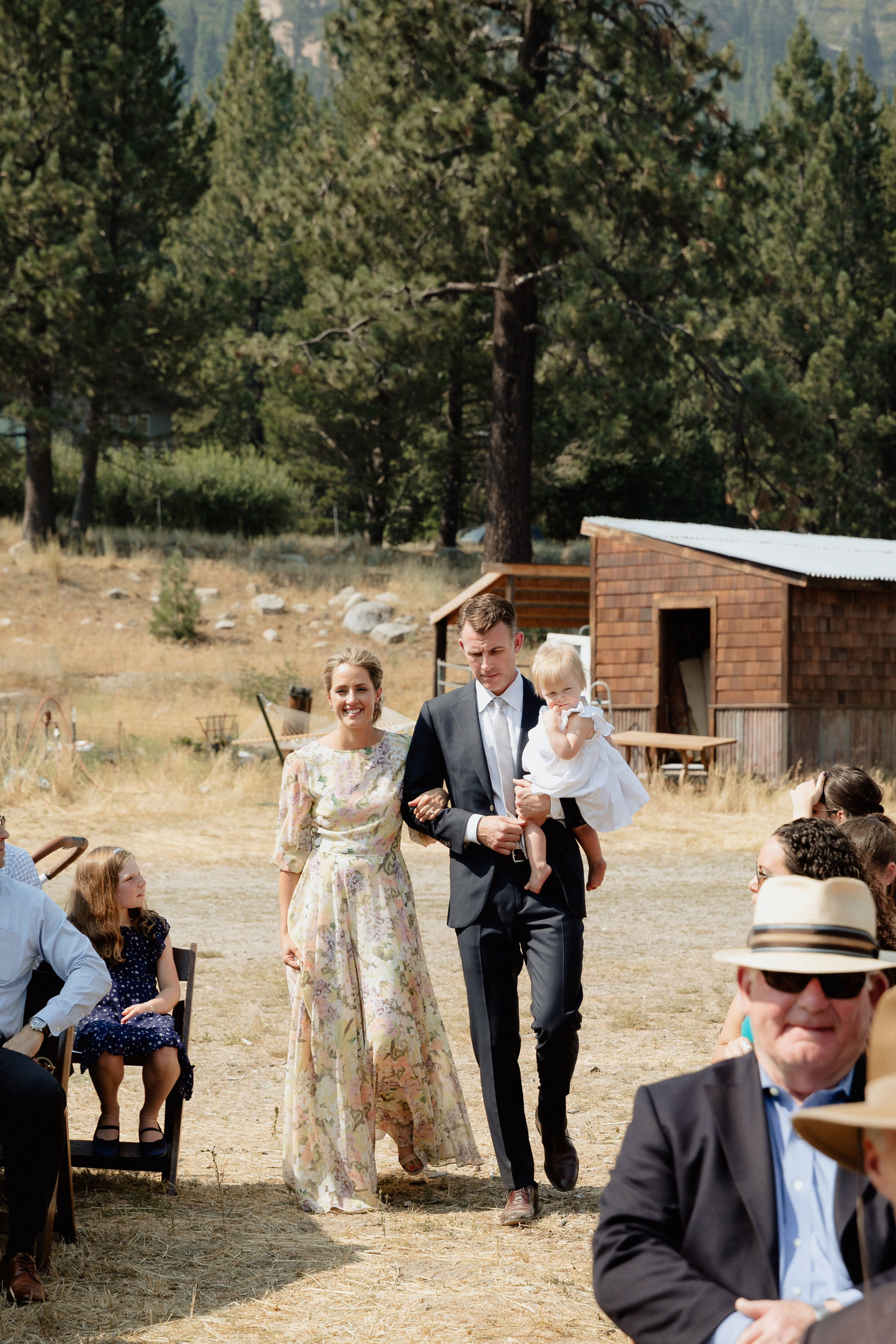 squaw-valley-stables-wedding-marble-rye-photography-ceremony-077