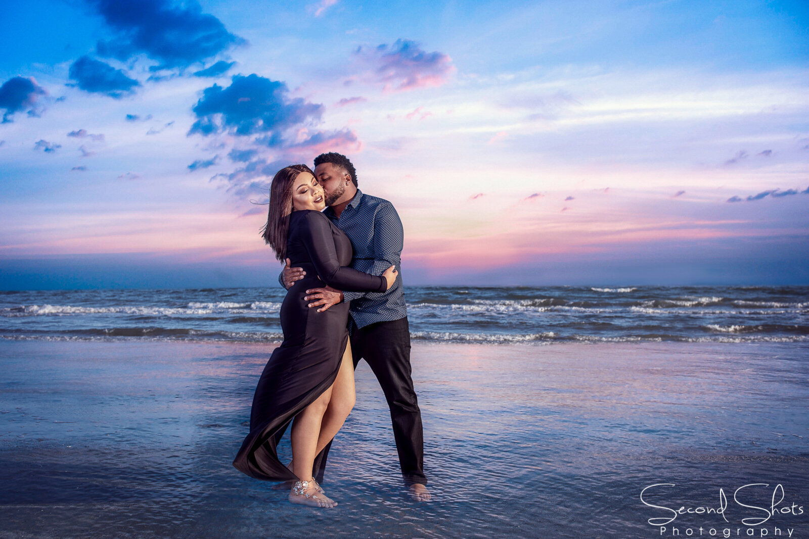 074 Jacksonville Florida Wedding Photographer