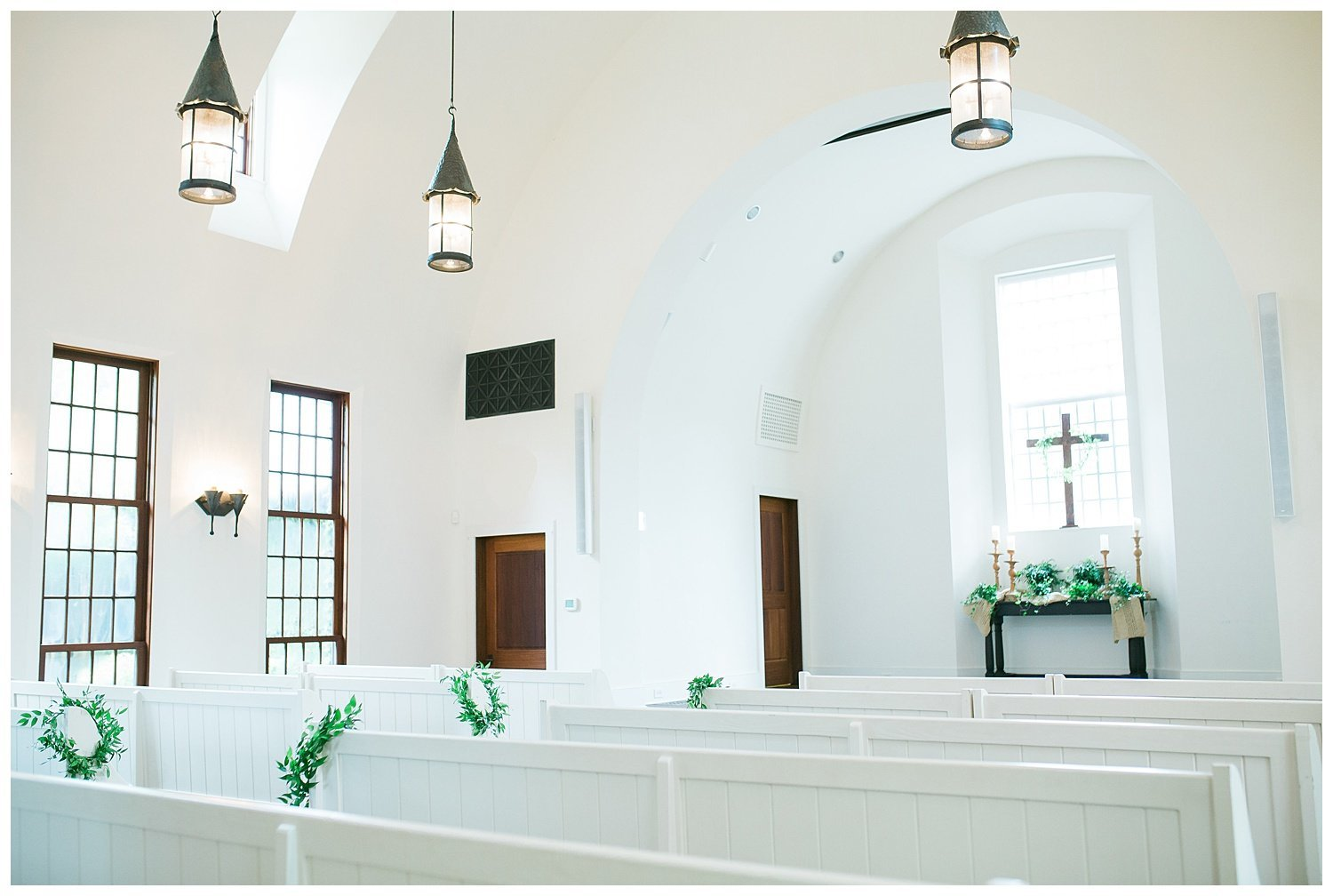 The-Reserve-at-lake-keowee-chapel-wedding_1031