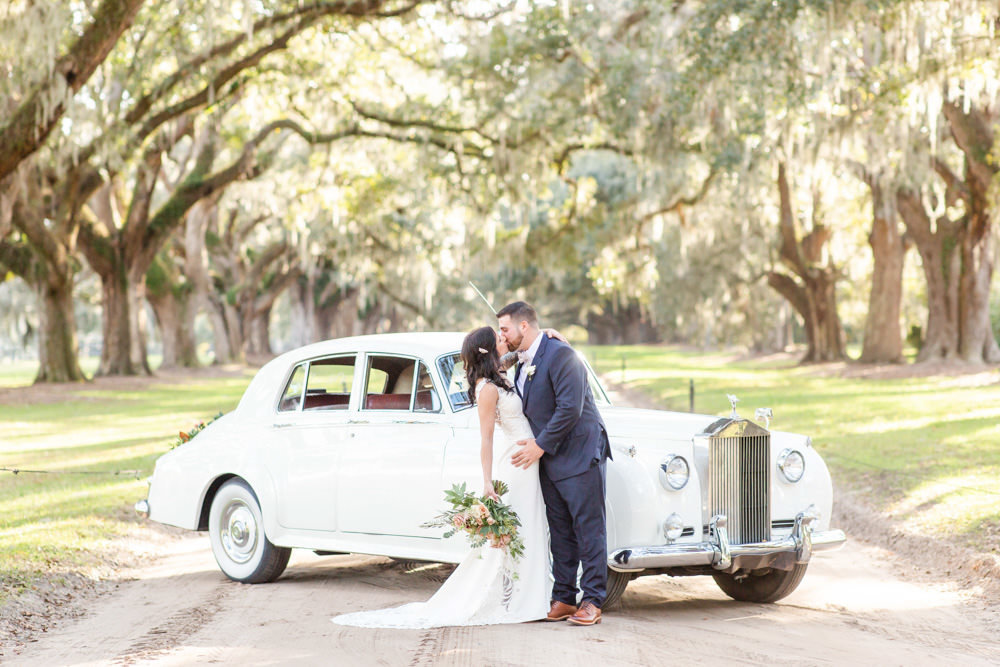 Boone-Hall-Wedding-19