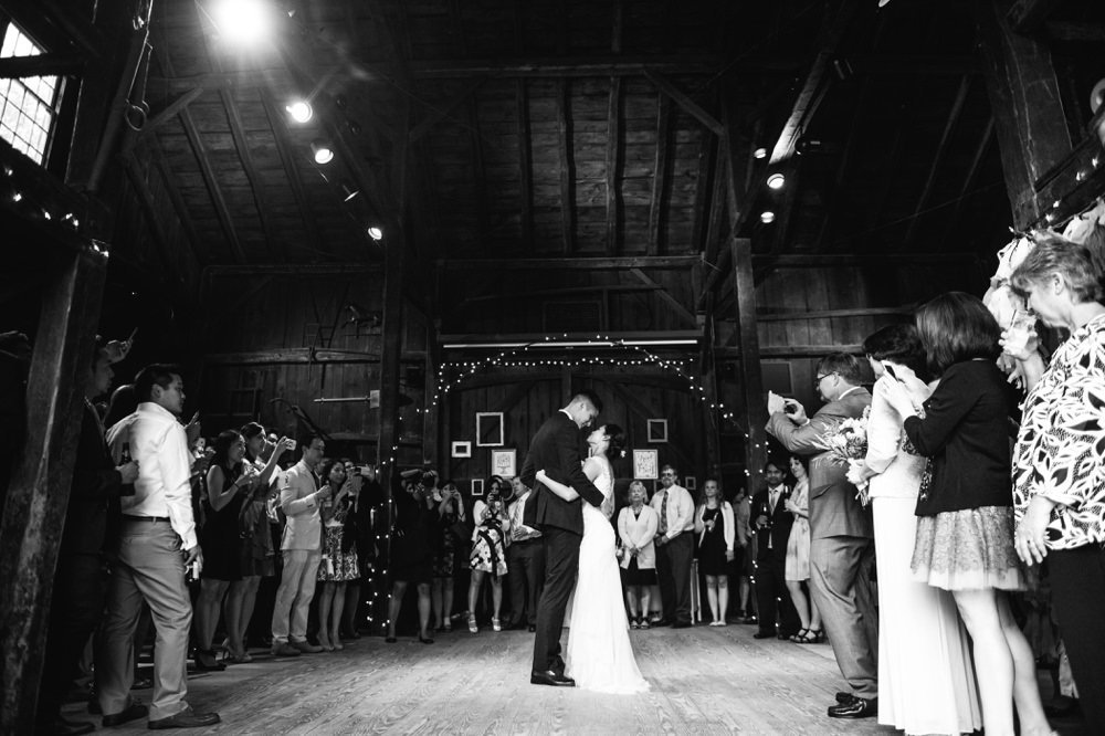 whimsical_webb_barn_wedding_0082