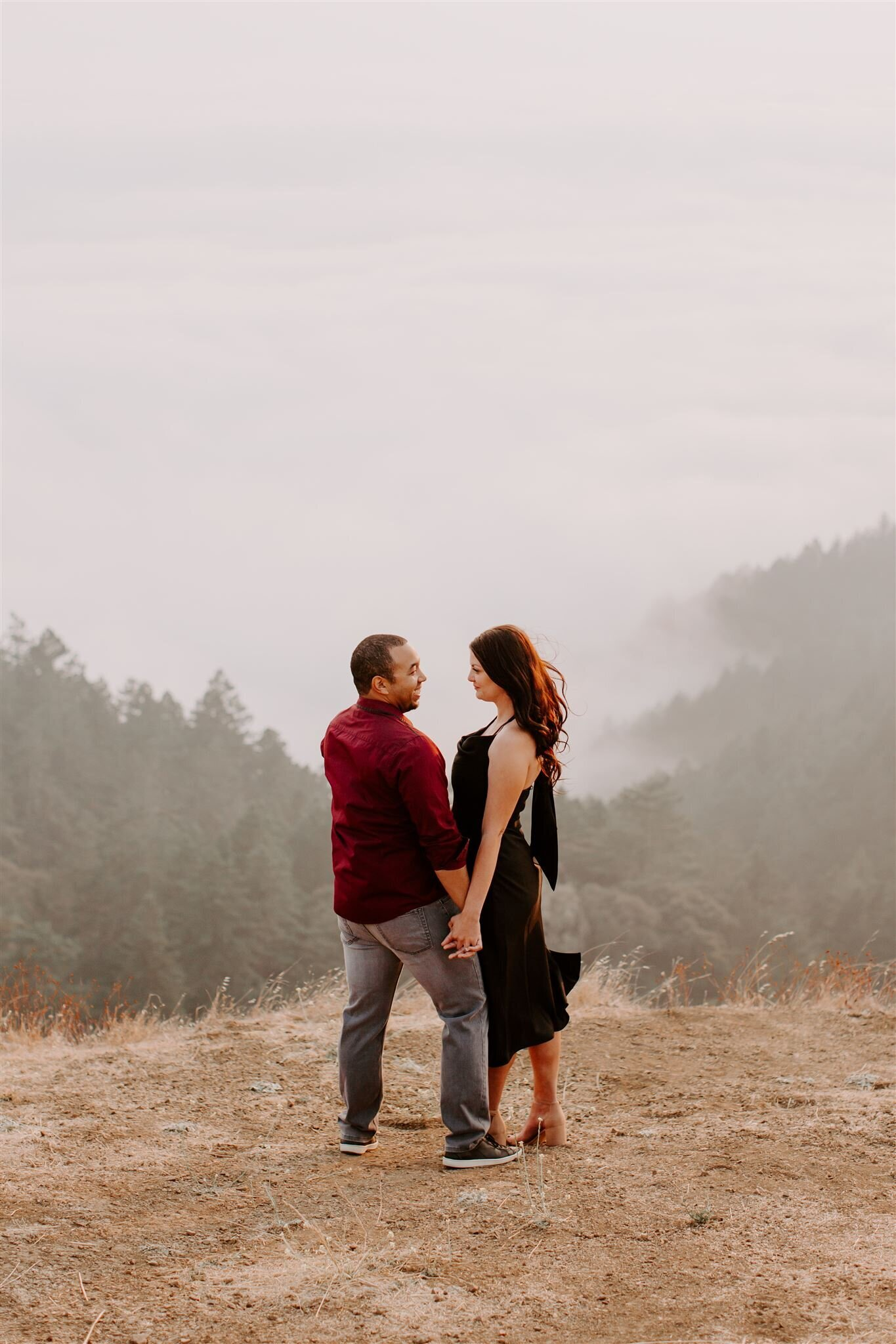 Heather_Jeremy_Mt-Tam-Engagement-Shoot_Hannah-Bergund-Photography-77_websize