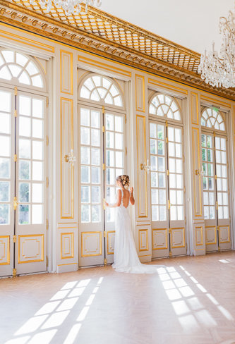 Château_Saint_georges_Wedding_gabriella_Vanstern-3