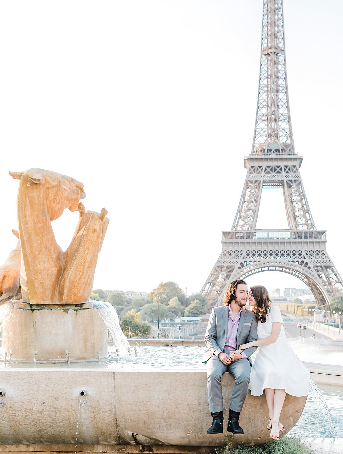 paris-honeymoon-photoshoot-3