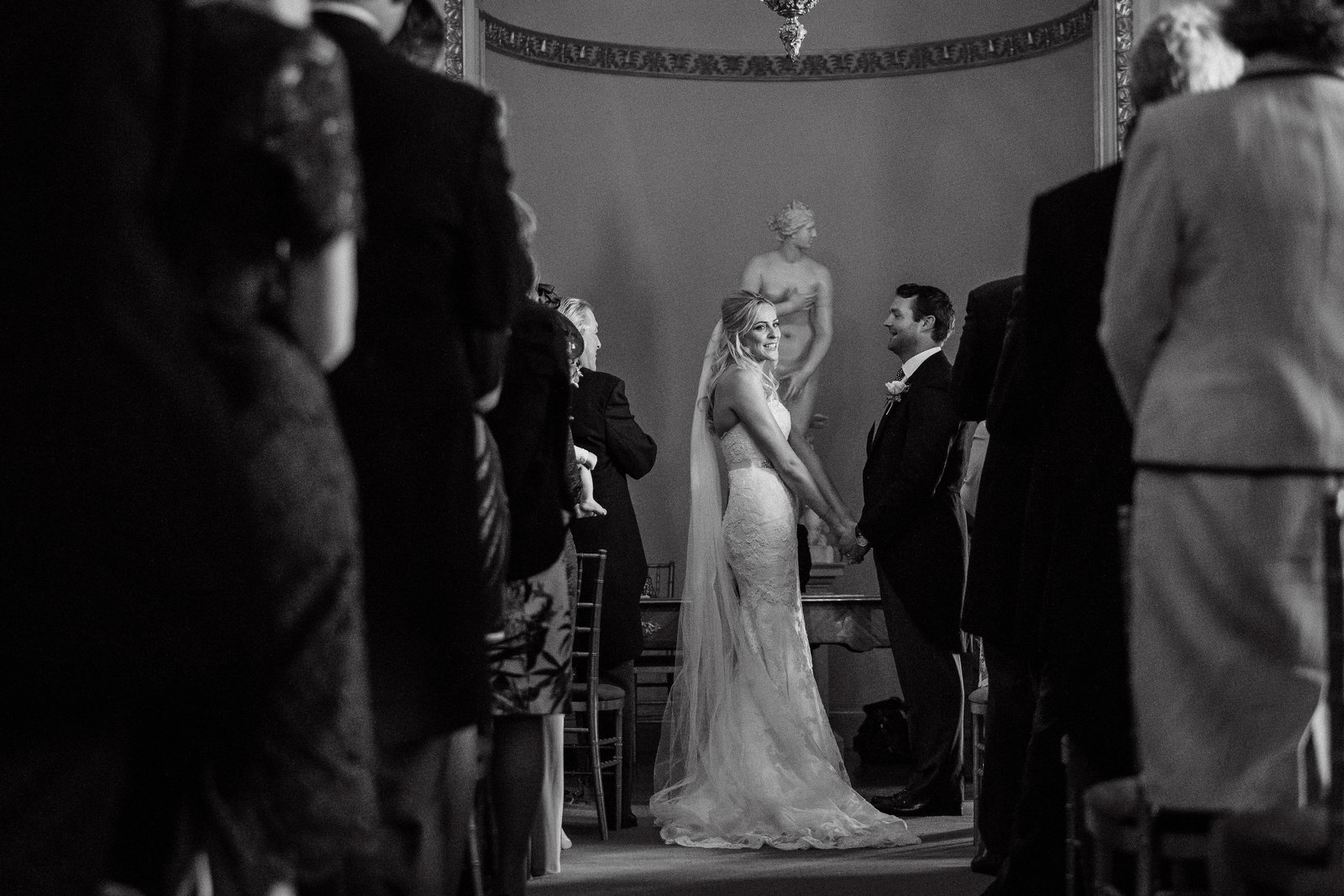 adorlee-149-wedding-photographer-chichester-west-sussex
