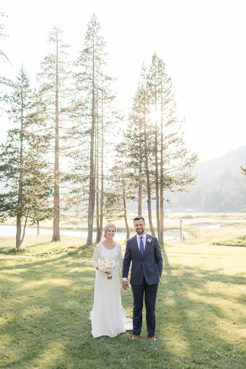 Lake-Tahoe-Wedding-Squaw-Vallery-Resort-Katya-Ryan-0209