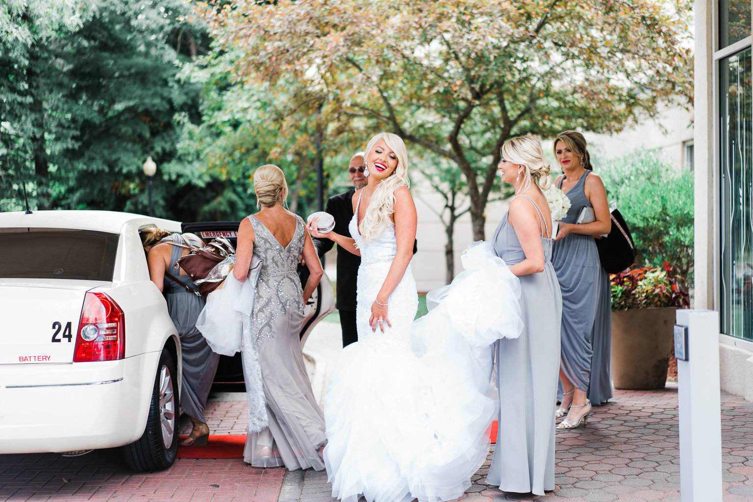 saratoga-springs-new-york-hall-of-springs-summer-wedding-utica-photographer