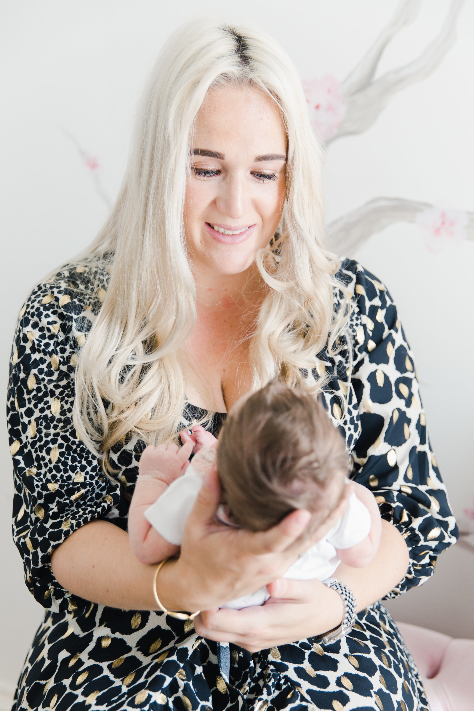 Shirley's Photography - Newborn Lifestyle-68