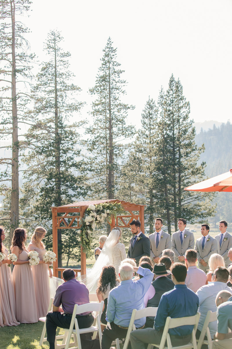 Lake-Tahoe-Wedding-Squaw-Vallery-Resort-Katya-Ryan-0105