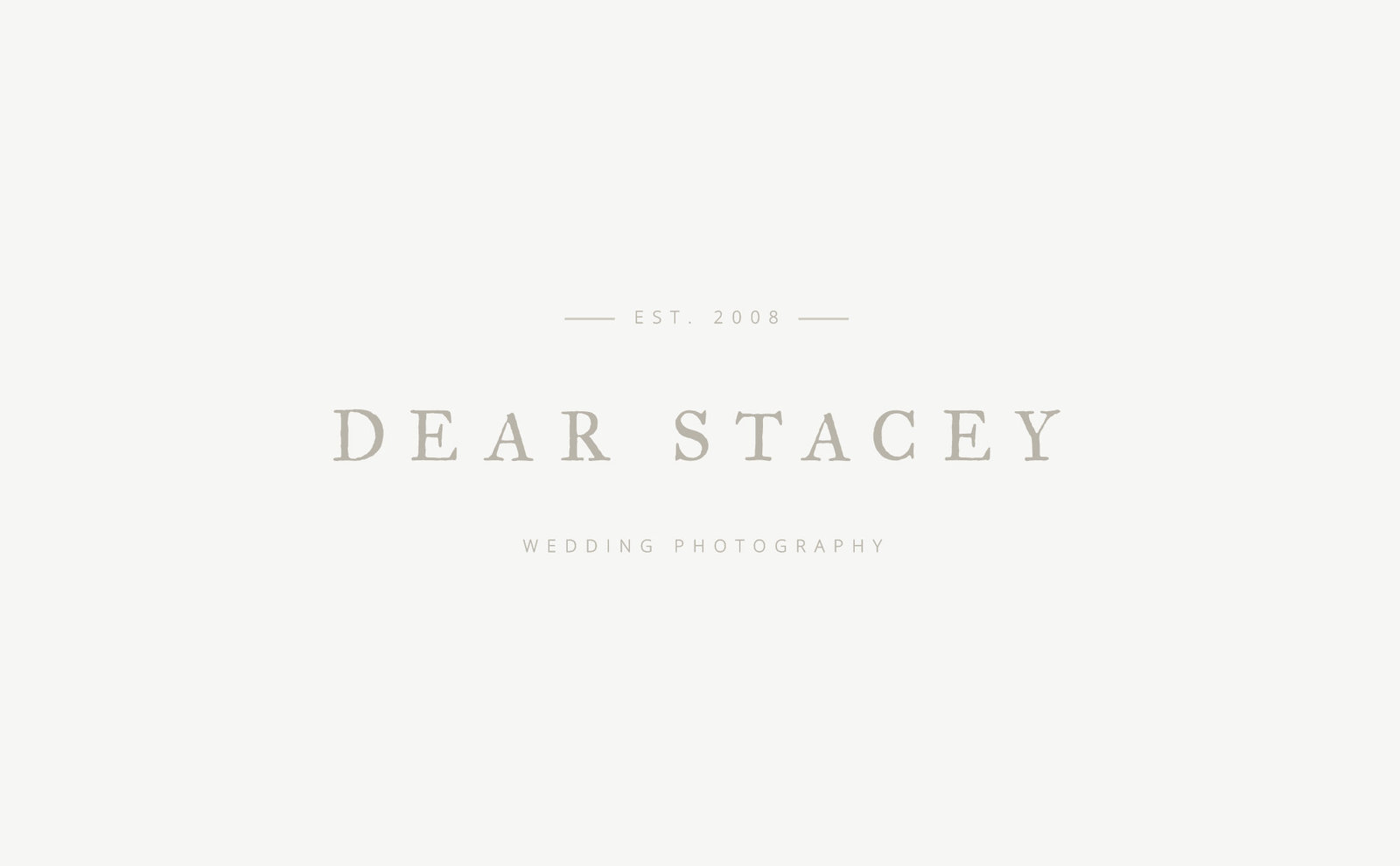 branding-for-photographers-logo-dear-stacey