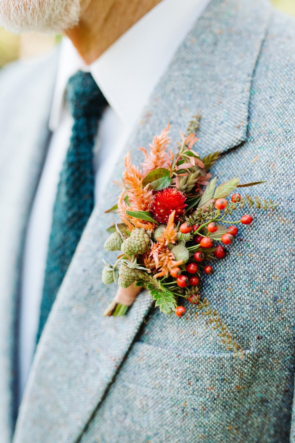 fireseed-whidbey-island-wedding-photographer-seattle-cameron-zegers-0139