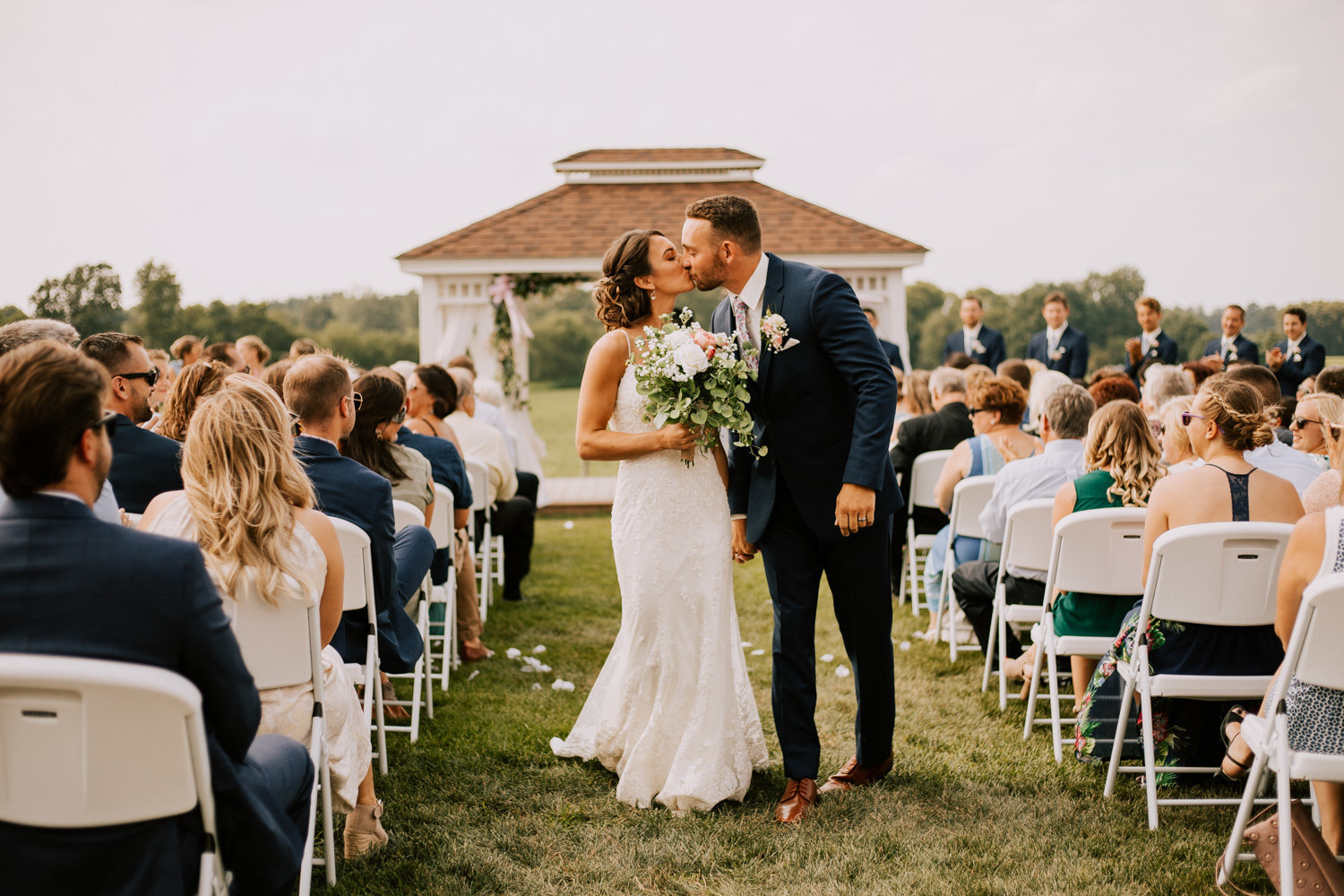 Country-Chic-Wedding-Meadow-Brook-Barn-Goshen-68