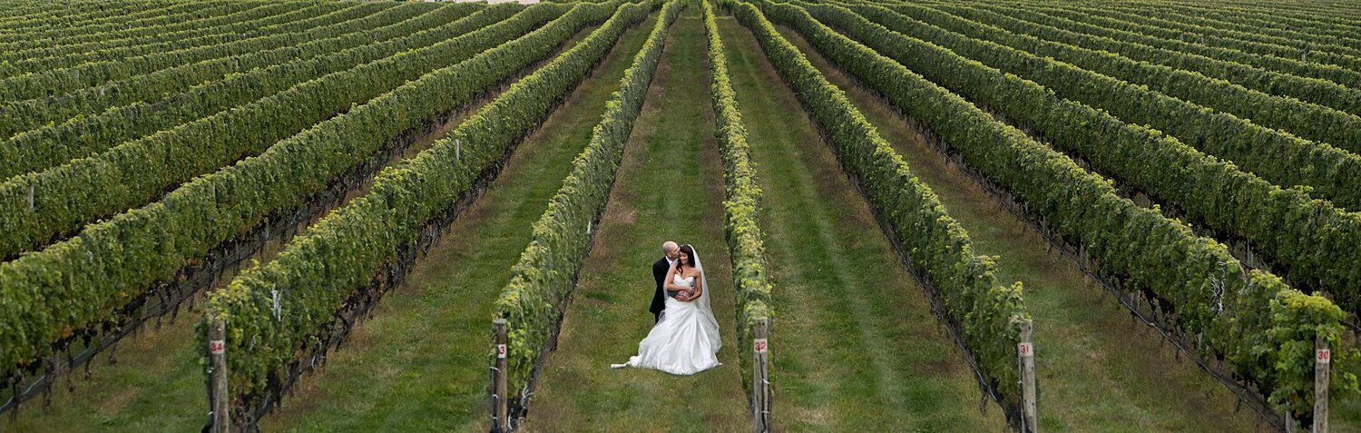 brooklyn-new-york-wedding-photographer_web_0051_WEB