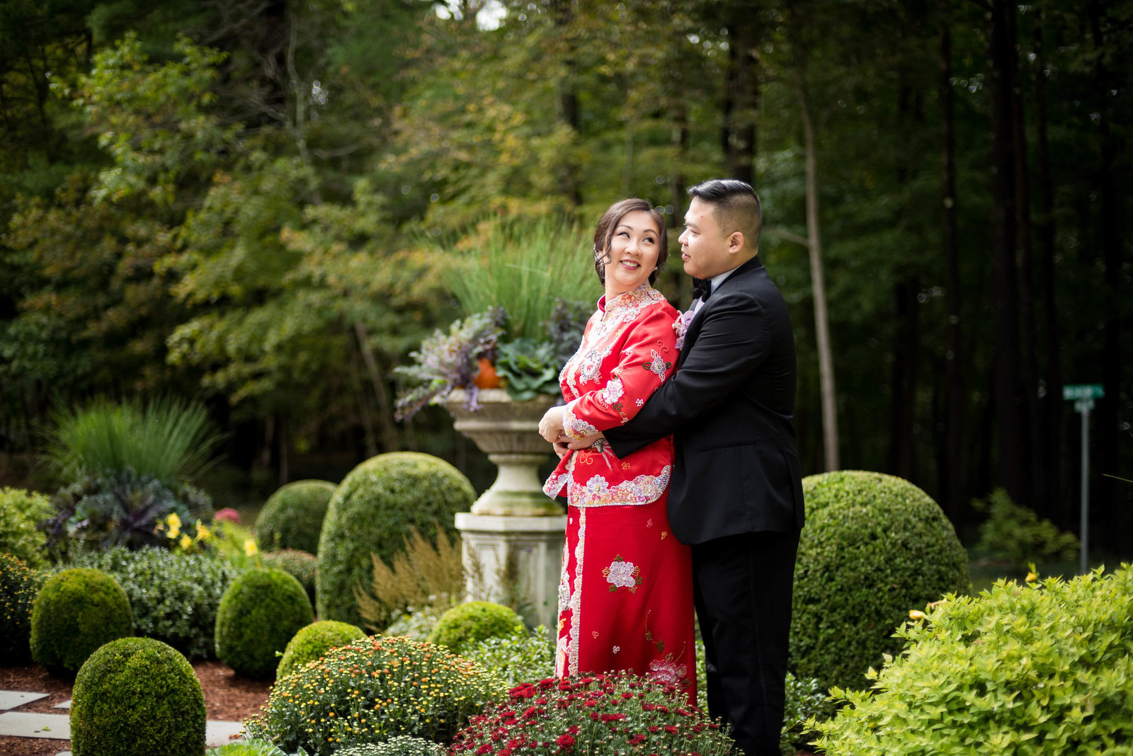 Boston-Wedding-Photographer-Saphire-Estate-The-Villa-Sharon-1