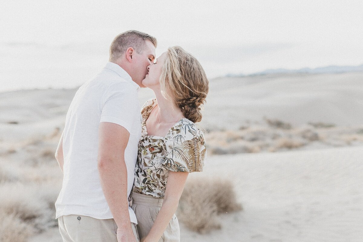 little-sahara-sand-dunes-anniversary-session-jenny-frances-photography_0076