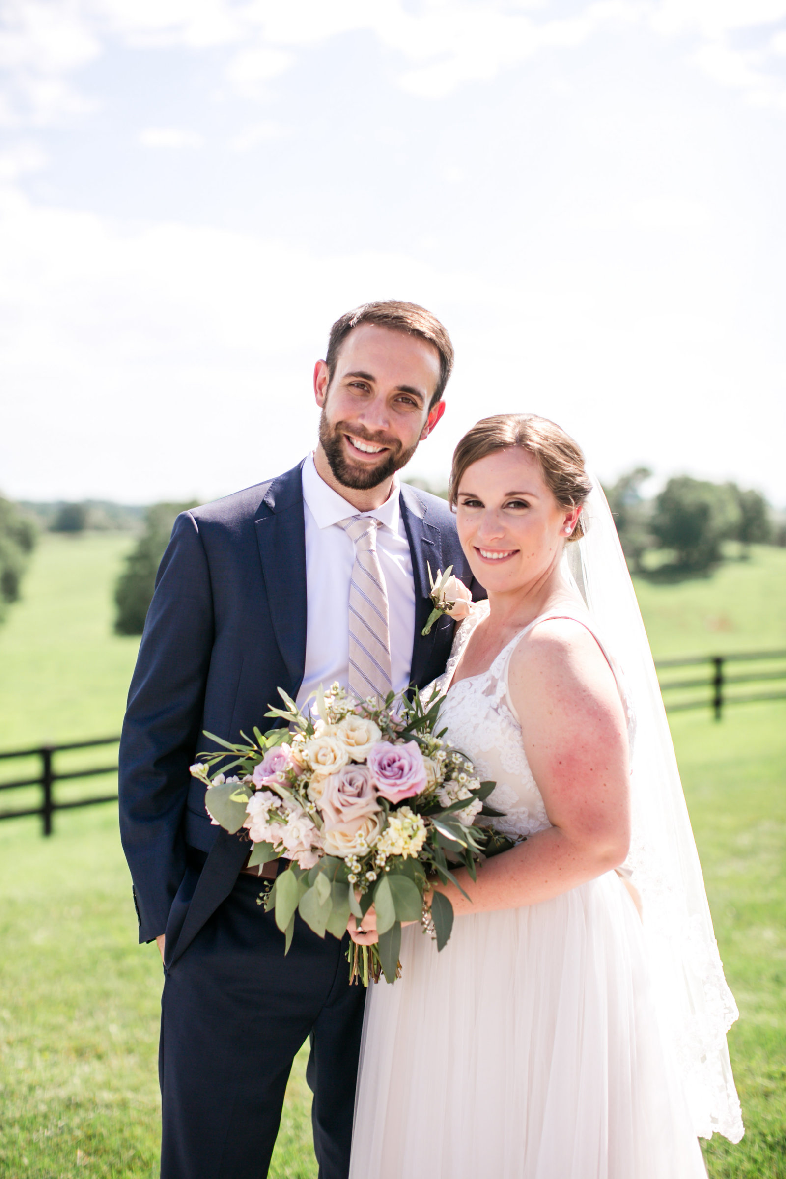 Featured Wedding- Shadow Creek, Purcellville VA - Erin and B-0020