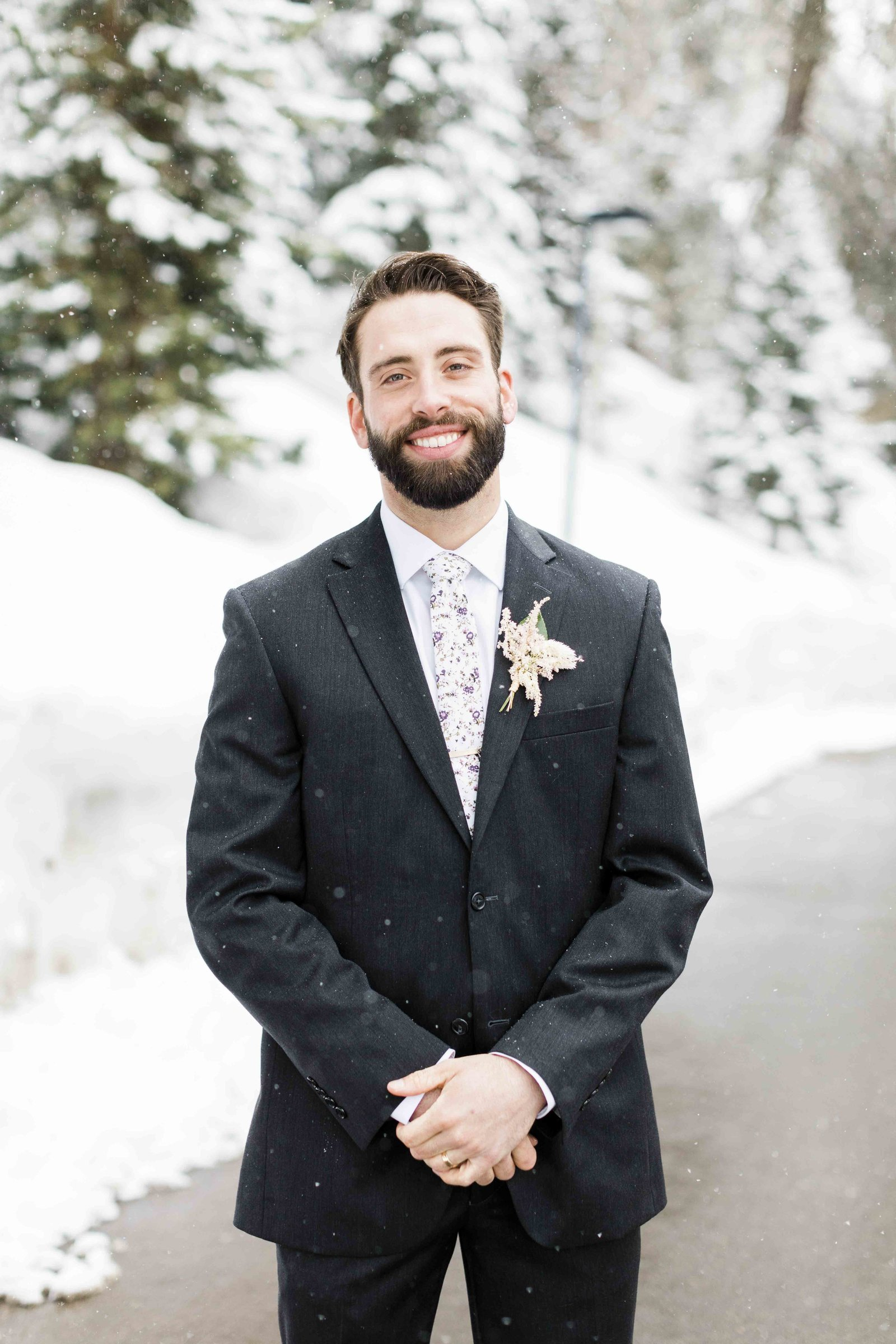 colorado-winter-wedding-ideas