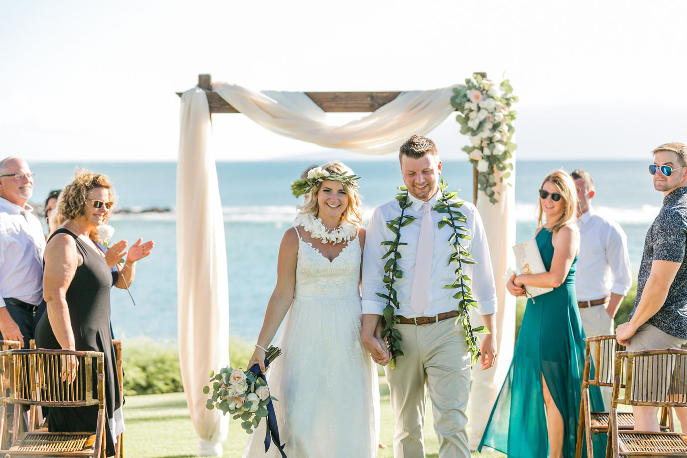 The-Ritz-Carlton-Kapalua-Maui-Wedding-Caitlin-Cathey-Photo-042