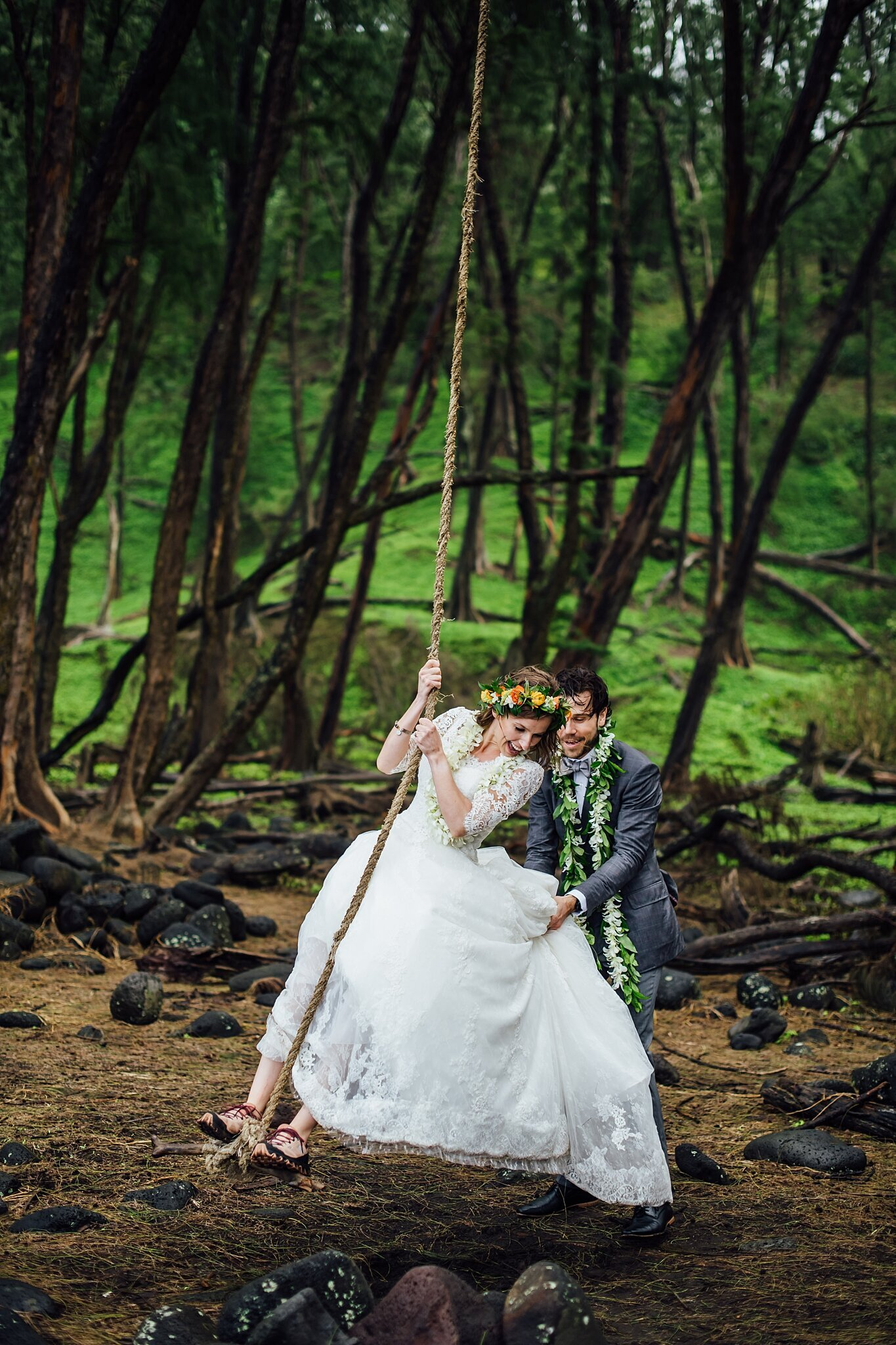 hawaii-elopement-photographer-pololu-valley
