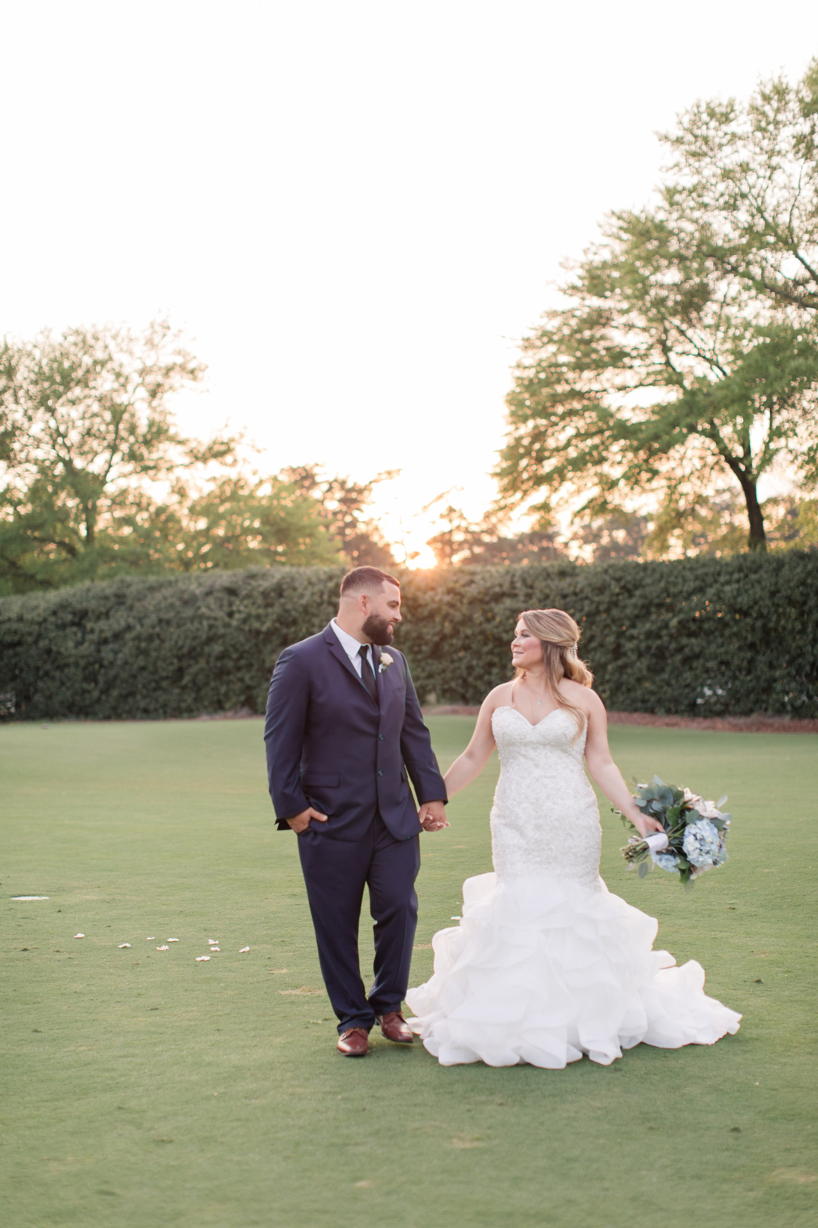Jennifer_B_Photography-Pinehurst_Club-Pinehurst_NC-Wedding_Day-Caleb___Miranda-JB_Favs-2019-0226